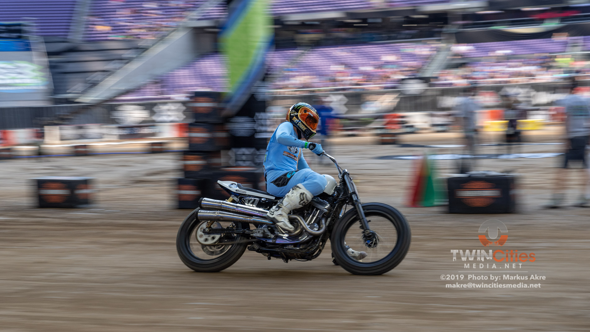 2019-X-Games-Day-4-Harley-Davidson-Hooligan-Racing-6