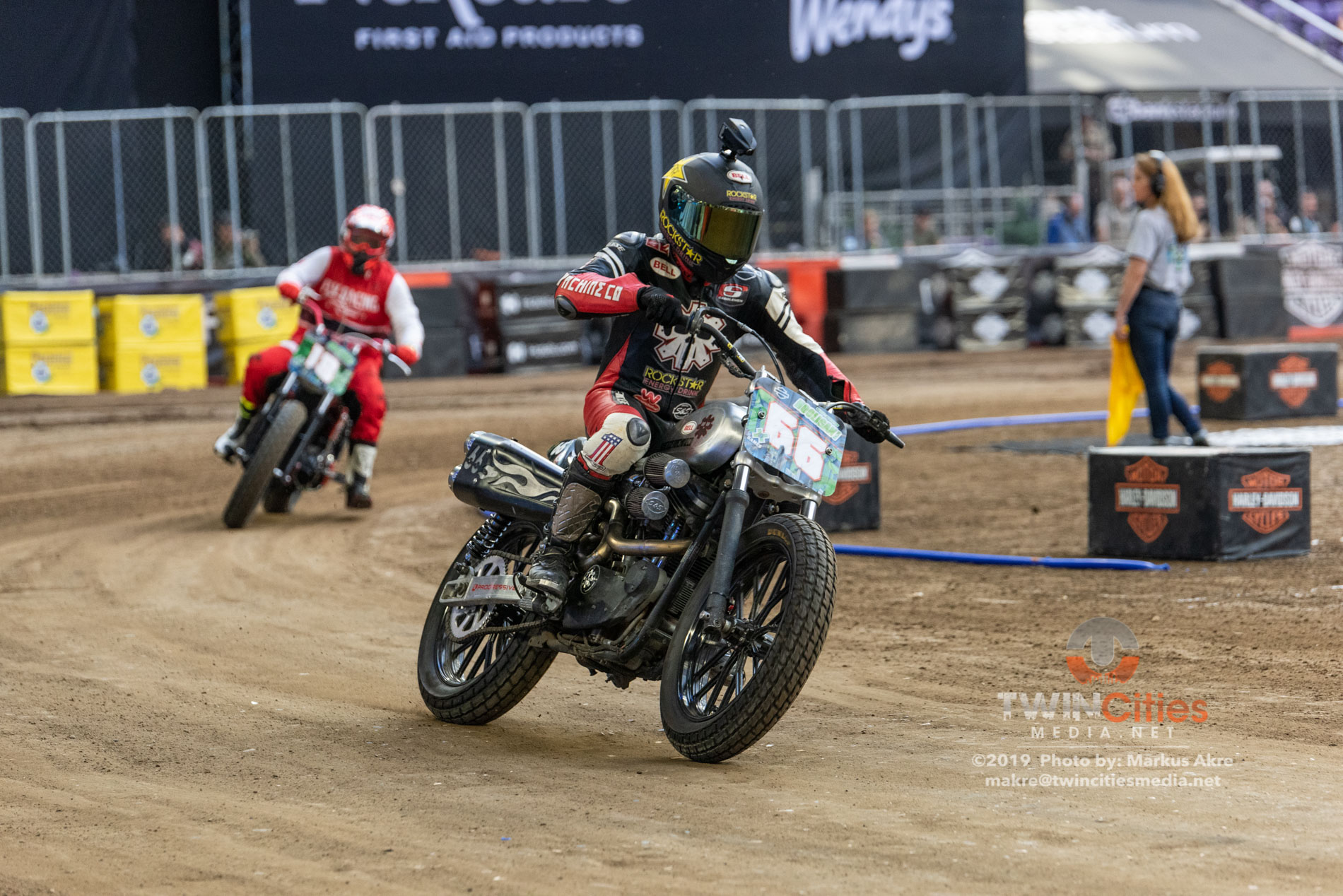 2019-X-Games-Day-4-Harley-Davidson-Hooligan-Racing-7