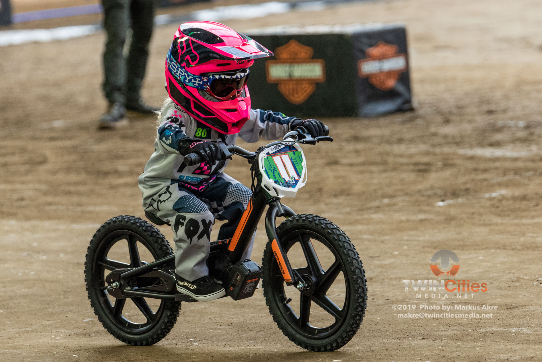 2019-X-Games-Day-4-Kid-Race-3