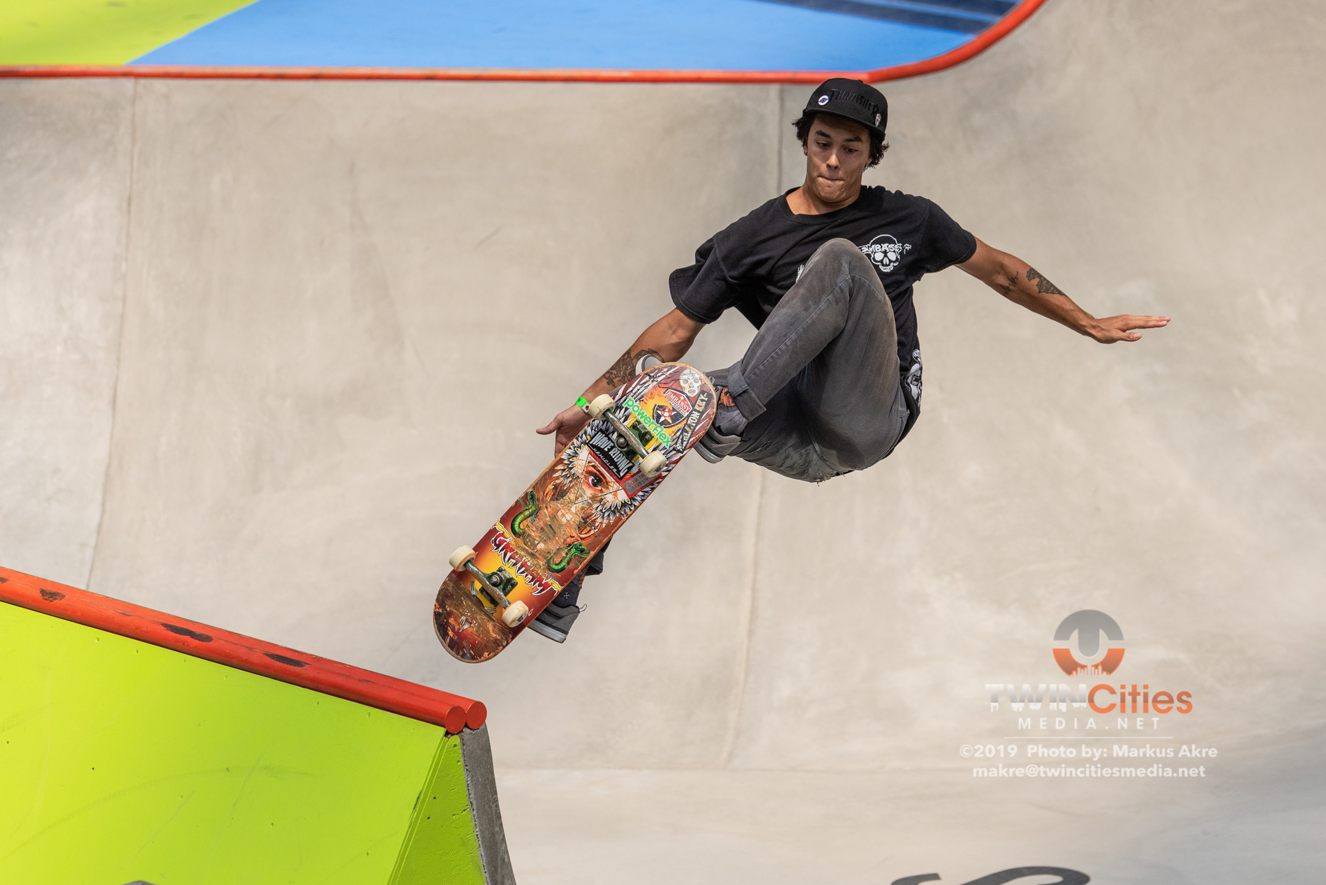 2019-X-Games-Day-4-Mens-Skateboard-Park-10