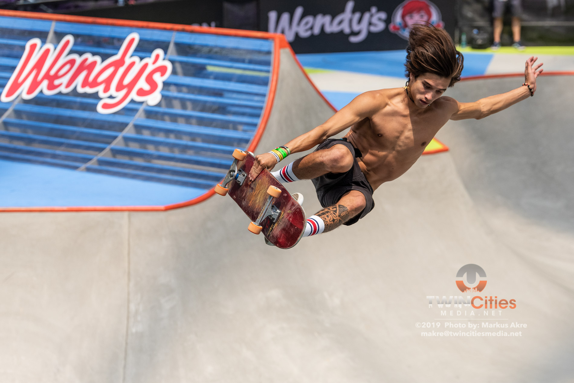 2019-X-Games-Day-4-Mens-Skateboard-Park-12