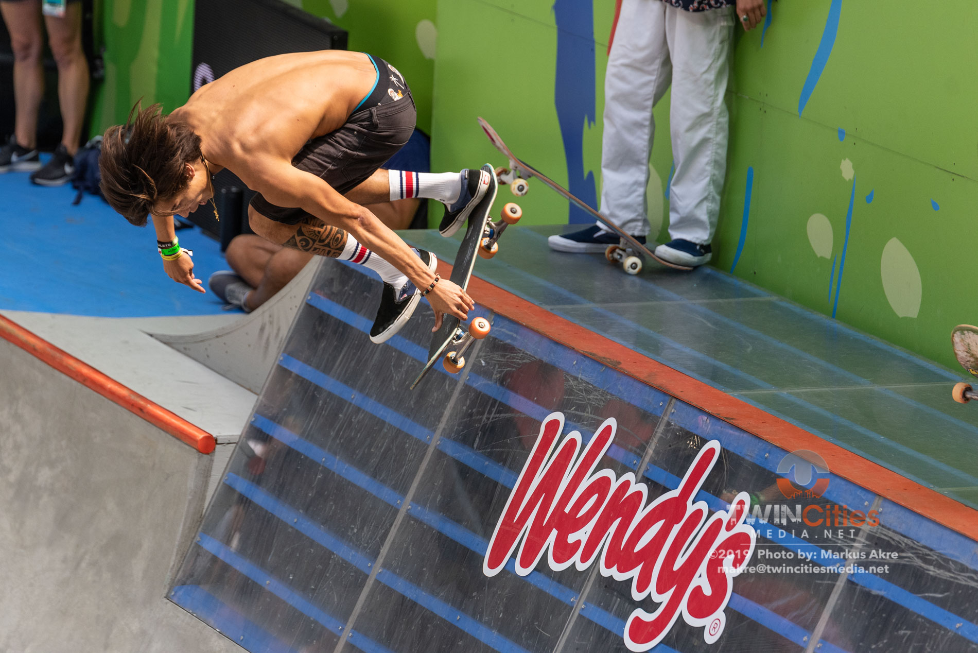 2019-X-Games-Day-4-Mens-Skateboard-Park-13