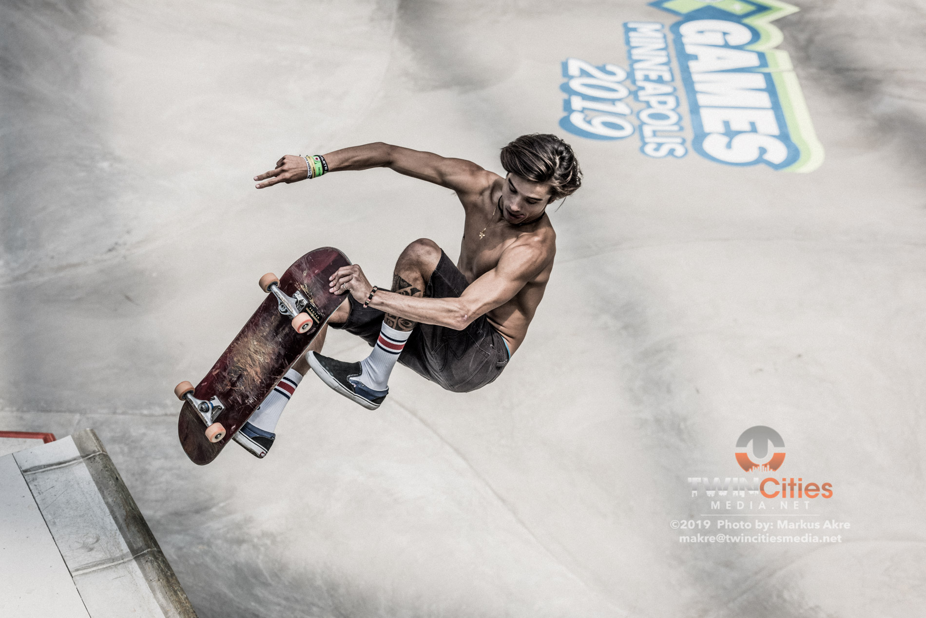 2019-X-Games-Day-4-Mens-Skateboard-Park-14