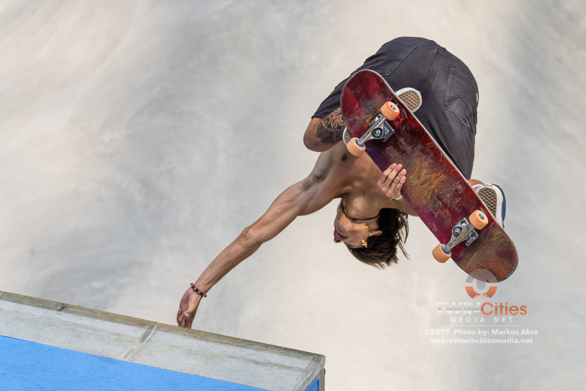 2019-X-Games-Day-4-Mens-Skateboard-Park-15