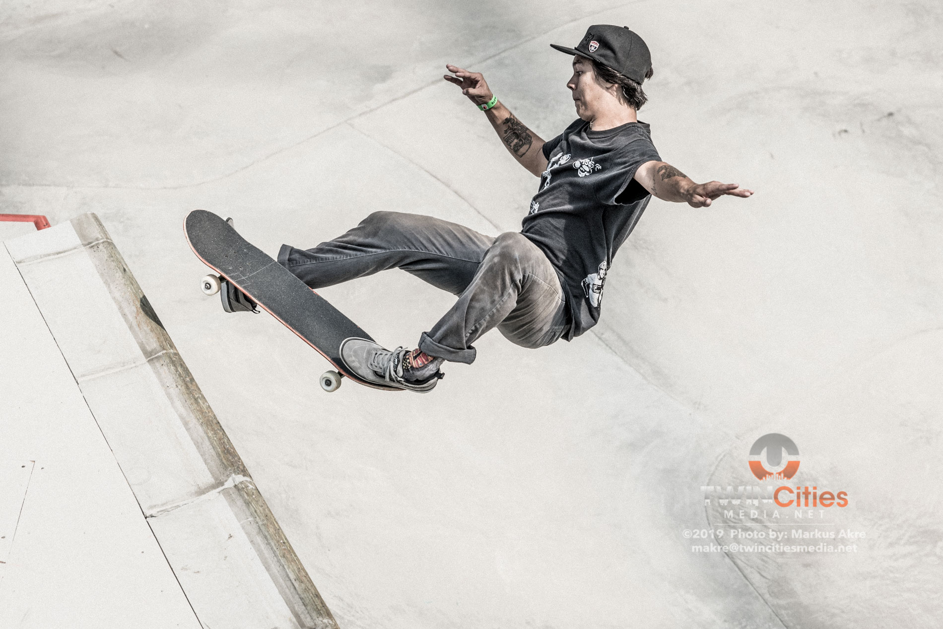 2019-X-Games-Day-4-Mens-Skateboard-Park-2