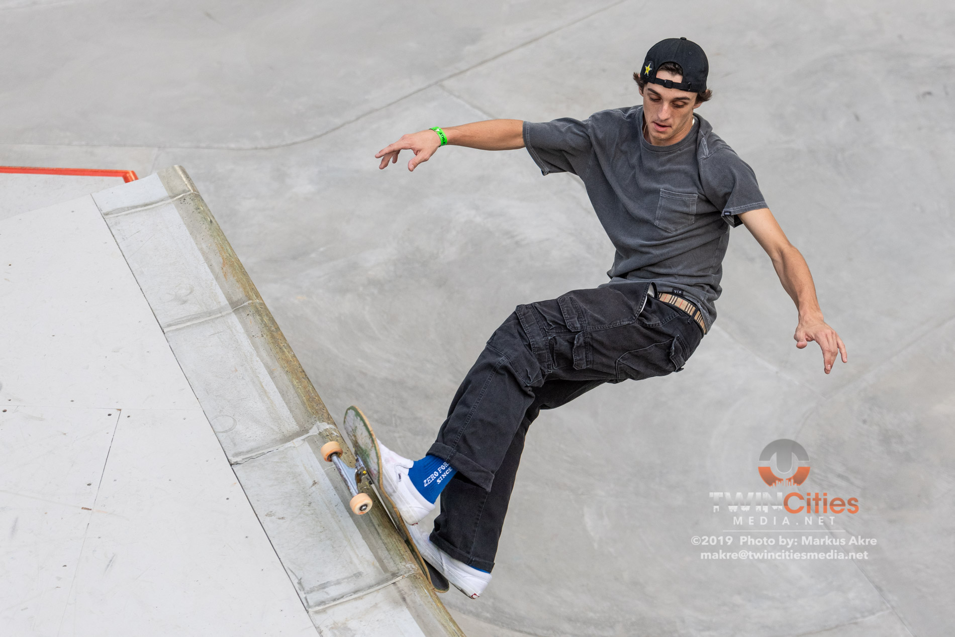 2019-X-Games-Day-4-Mens-Skateboard-Park-3