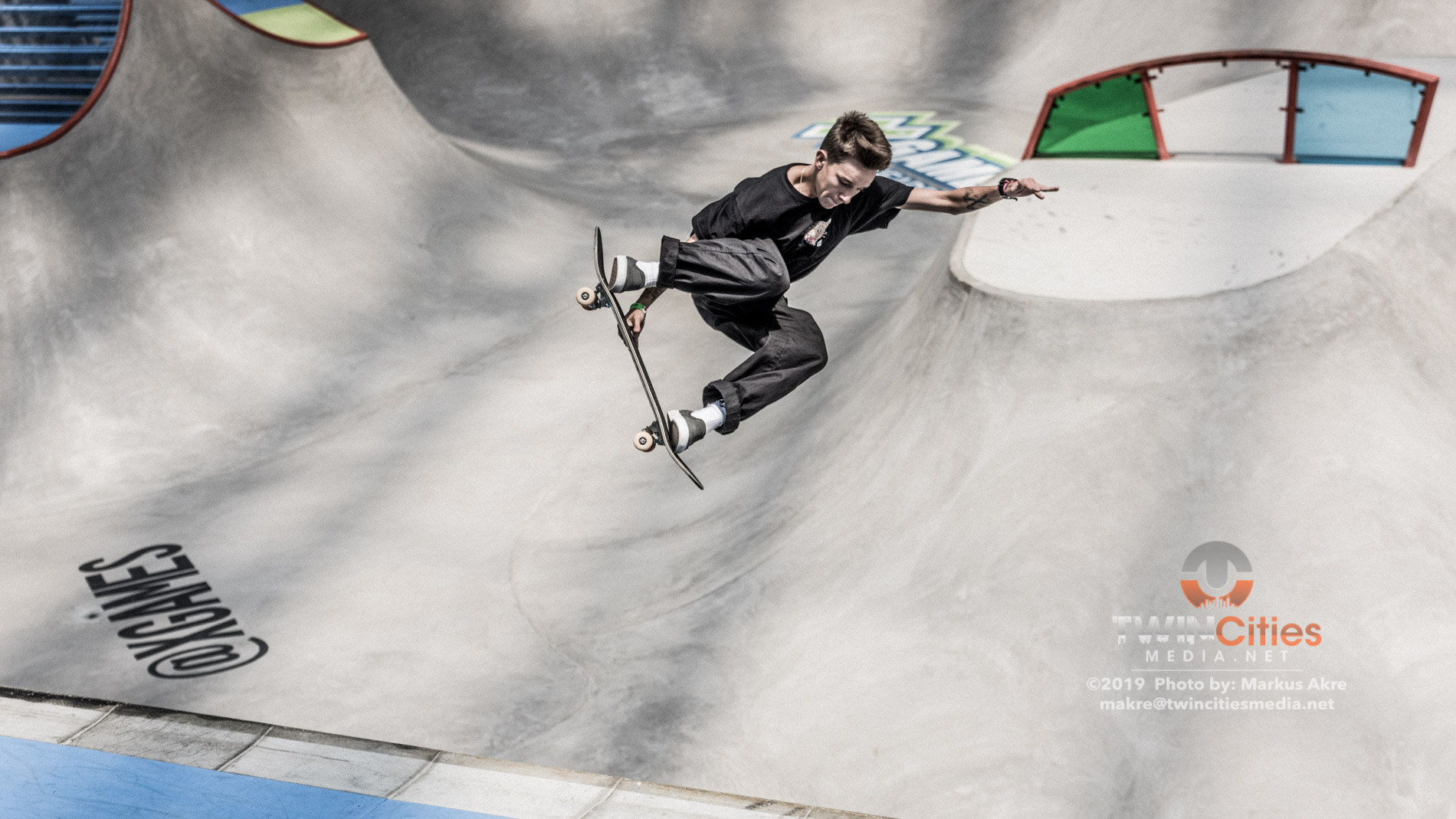 2019-X-Games-Day-4-Mens-Skateboard-Park-7