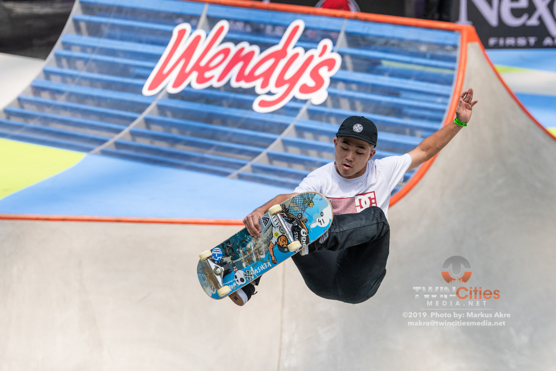 2019-X-Games-Day-4-Mens-Skateboard-Park-8