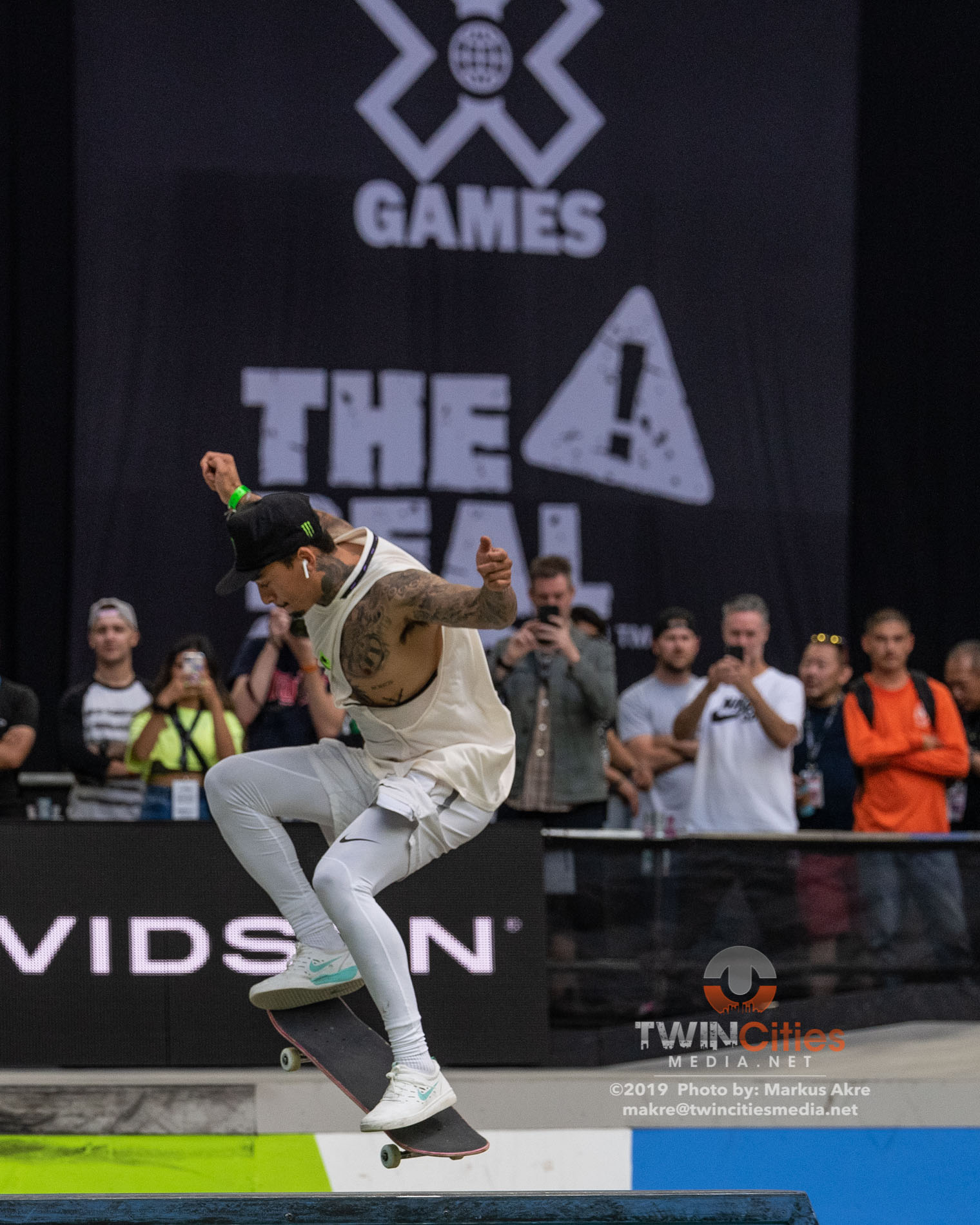 2019-X-Games-Day-4-Skateboard-Street-Best-Trick-13