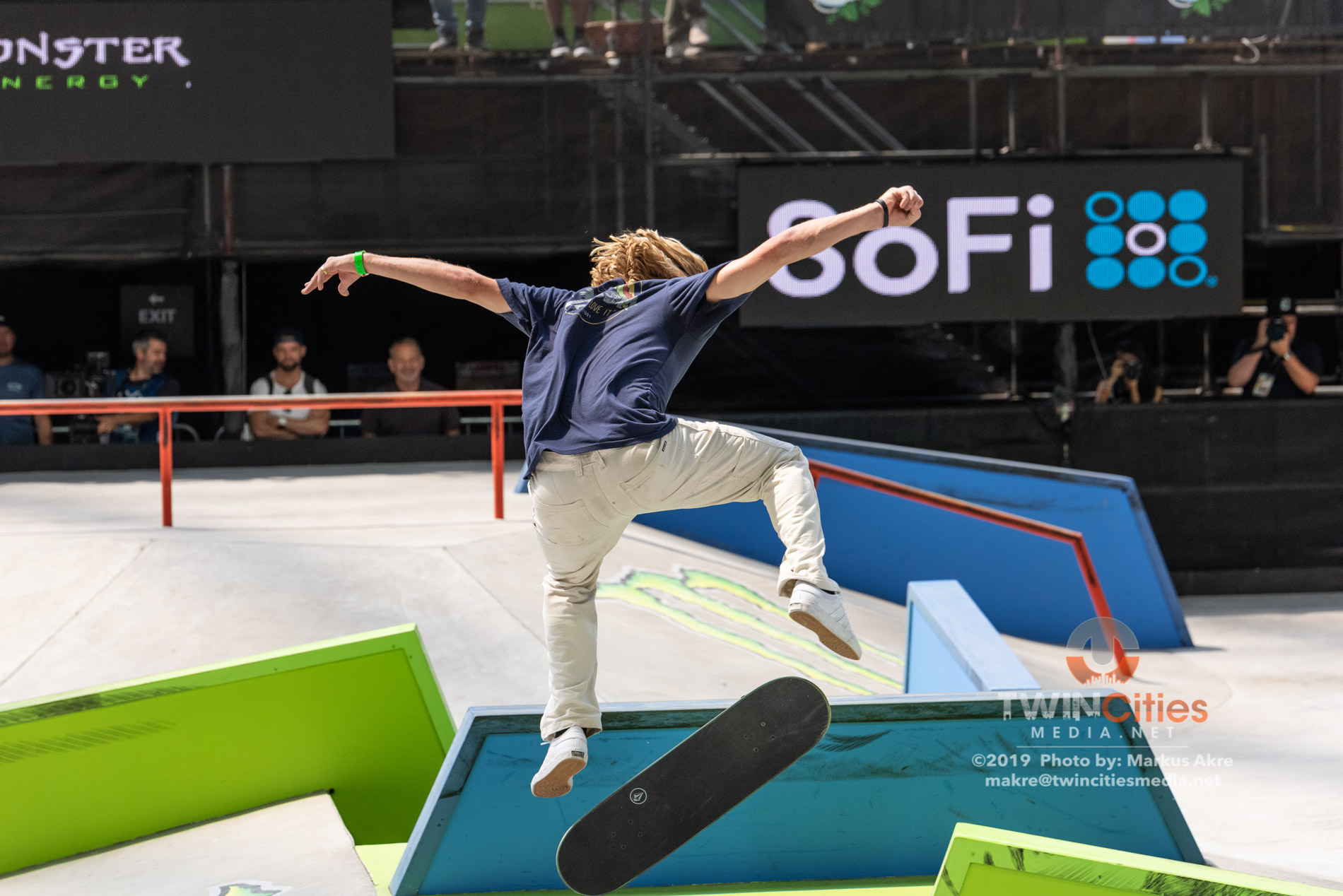 2019-X-Games-Day-4-Skateboard-Street-Best-Trick-5