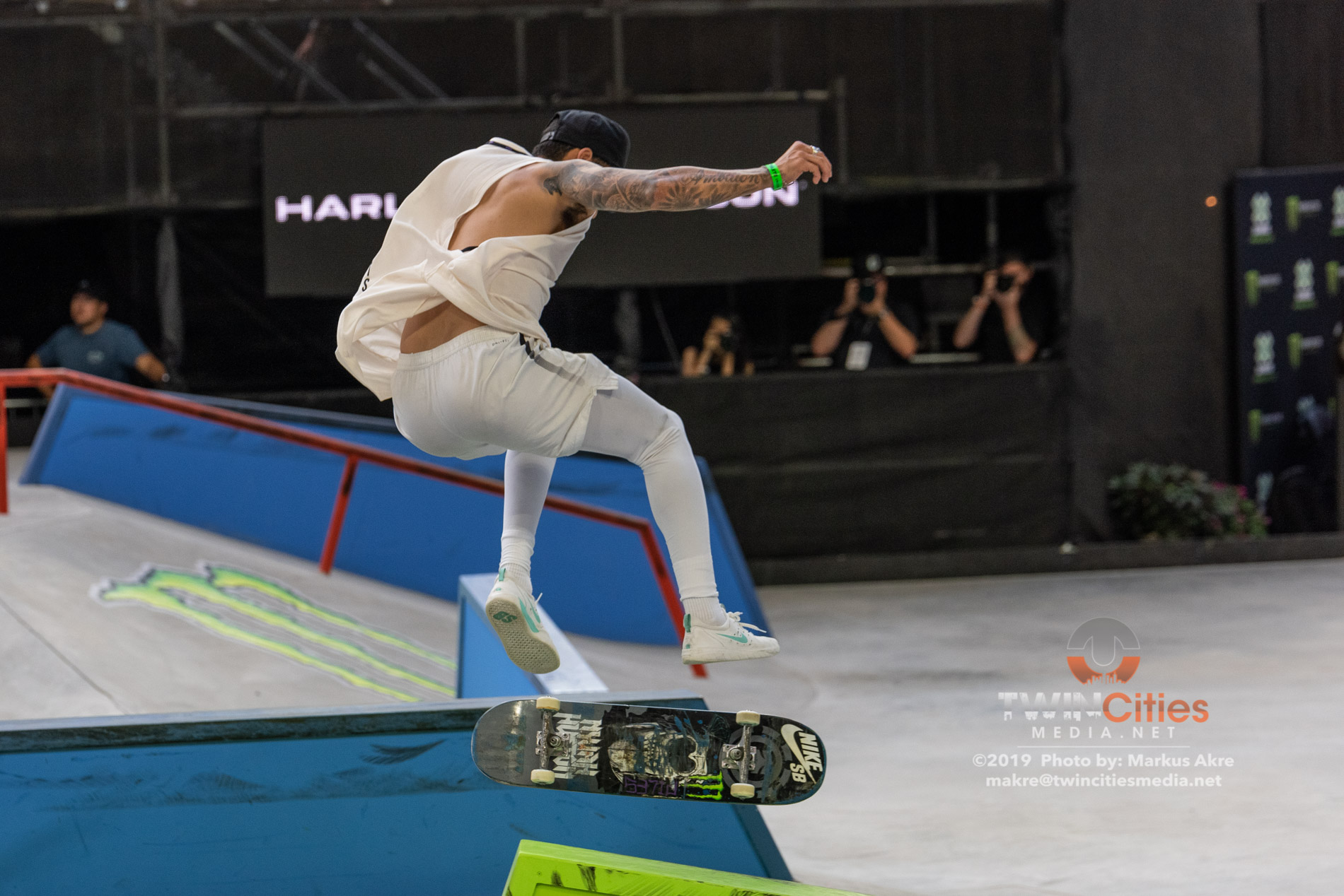 2019-X-Games-Day-4-Skateboard-Street-Best-Trick-9