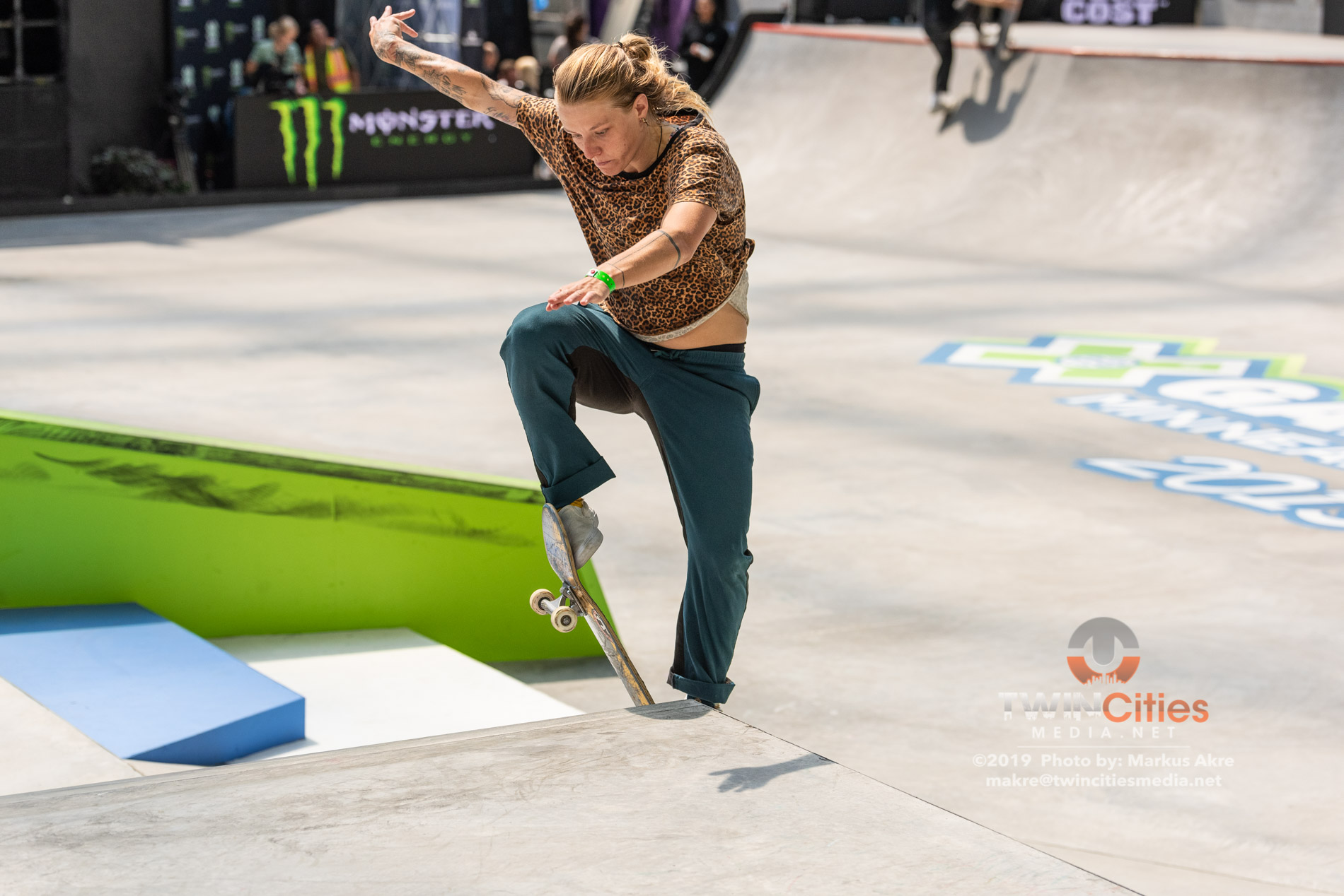 2019-X-Games-Day-4-Women-Skateboard-Street-1
