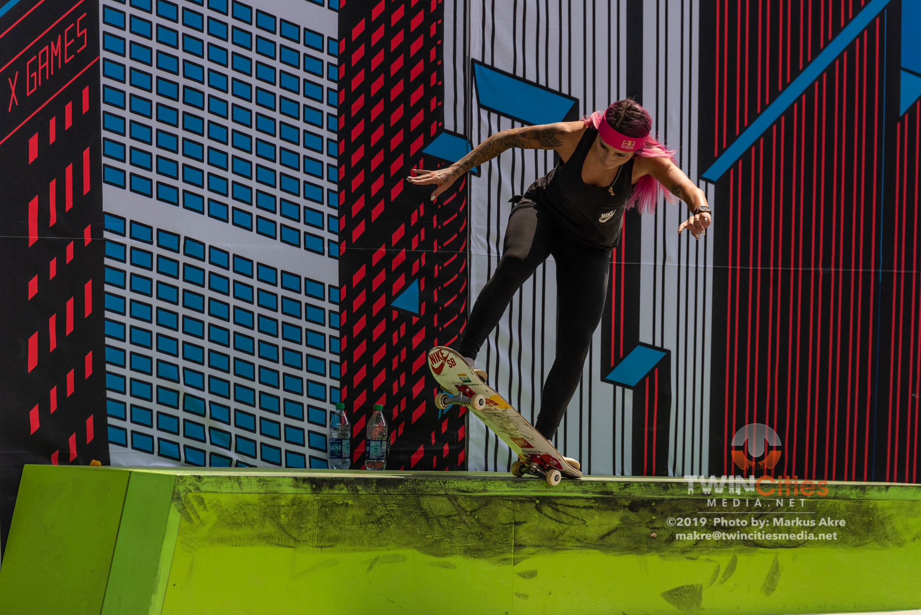 2019-X-Games-Day-4-Women-Skateboard-Street-10