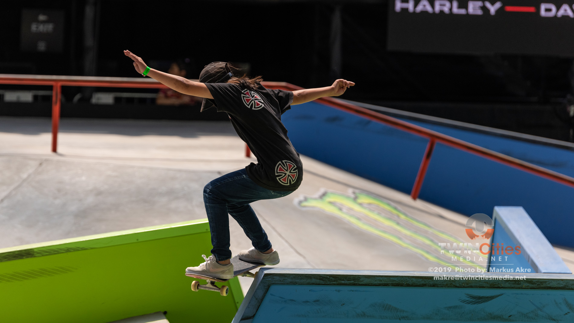 2019-X-Games-Day-4-Women-Skateboard-Street-2