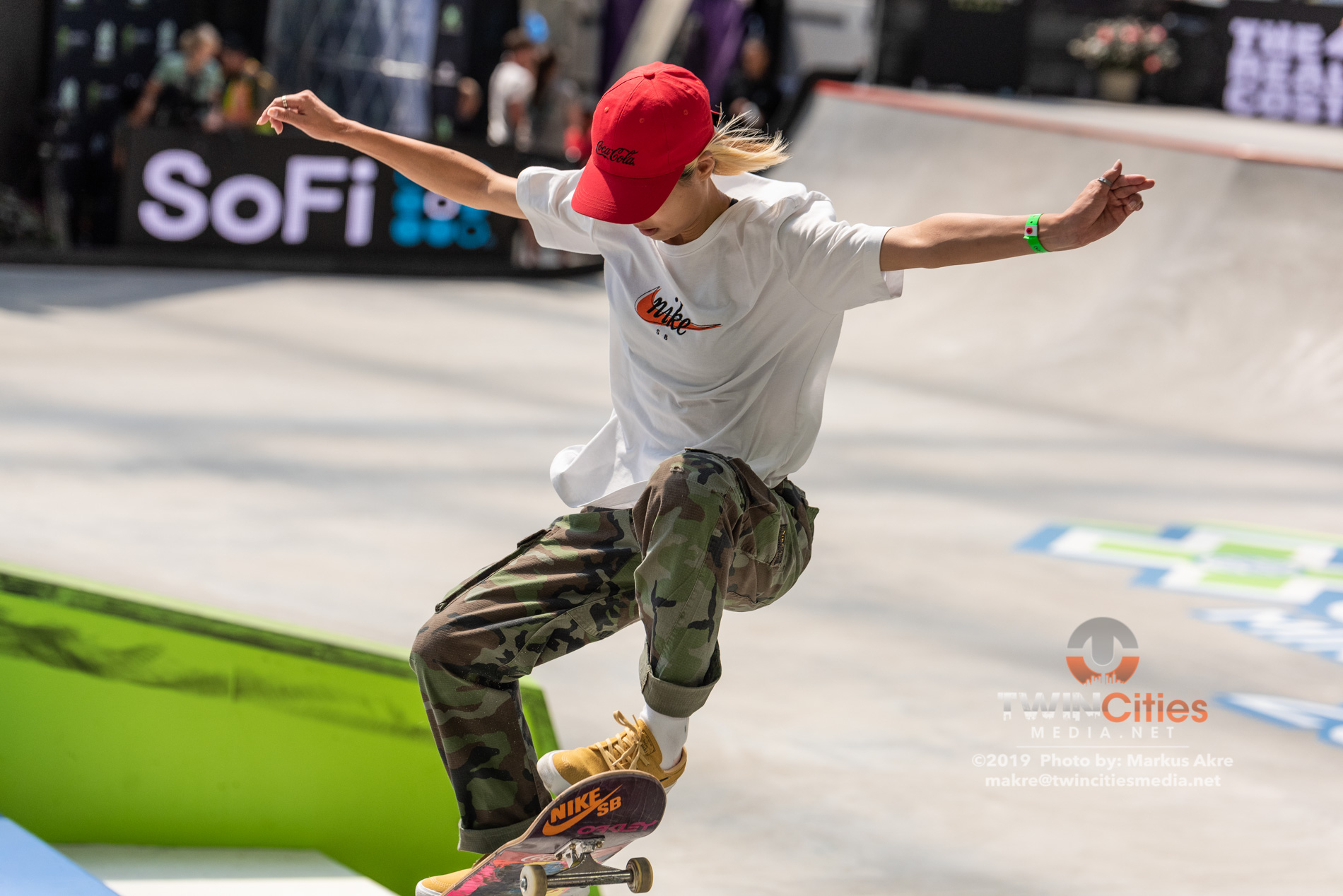 2019-X-Games-Day-4-Women-Skateboard-Street-3