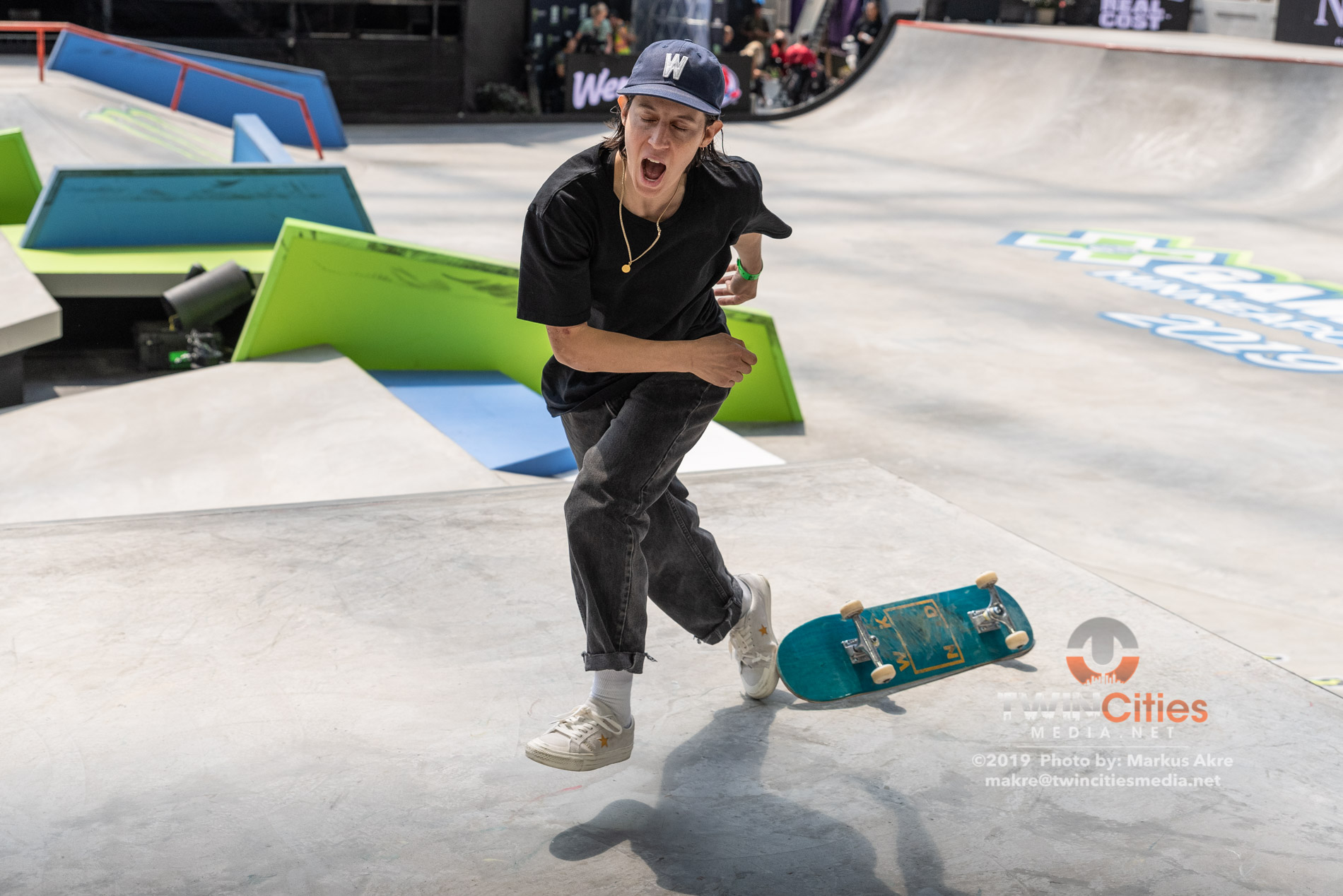 2019-X-Games-Day-4-Women-Skateboard-Street-5