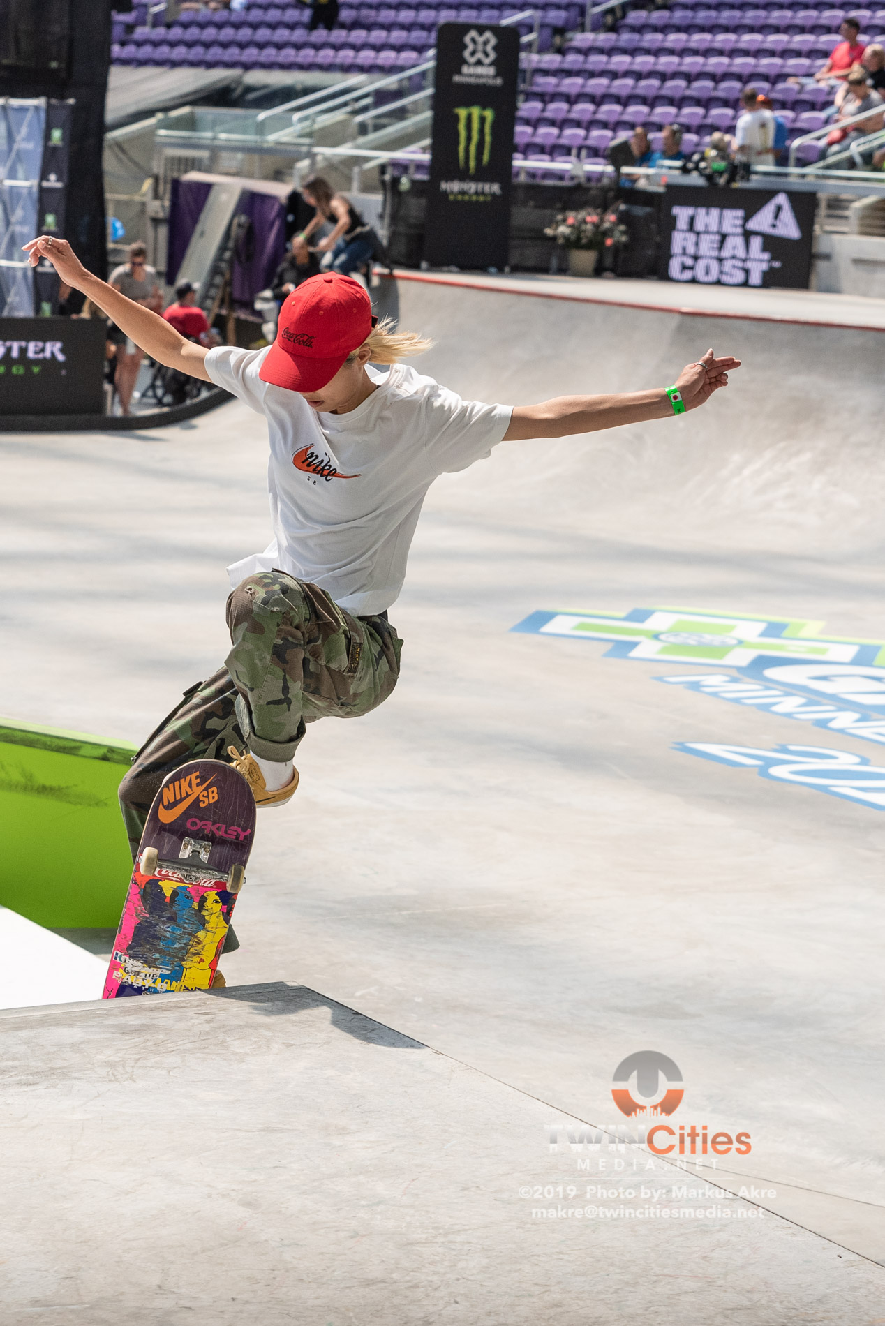 2019-X-Games-Day-4-Women-Skateboard-Street-6