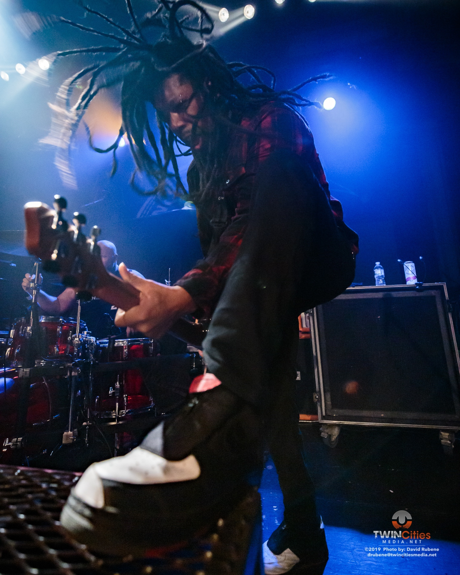 20190807-Nonpoint-118