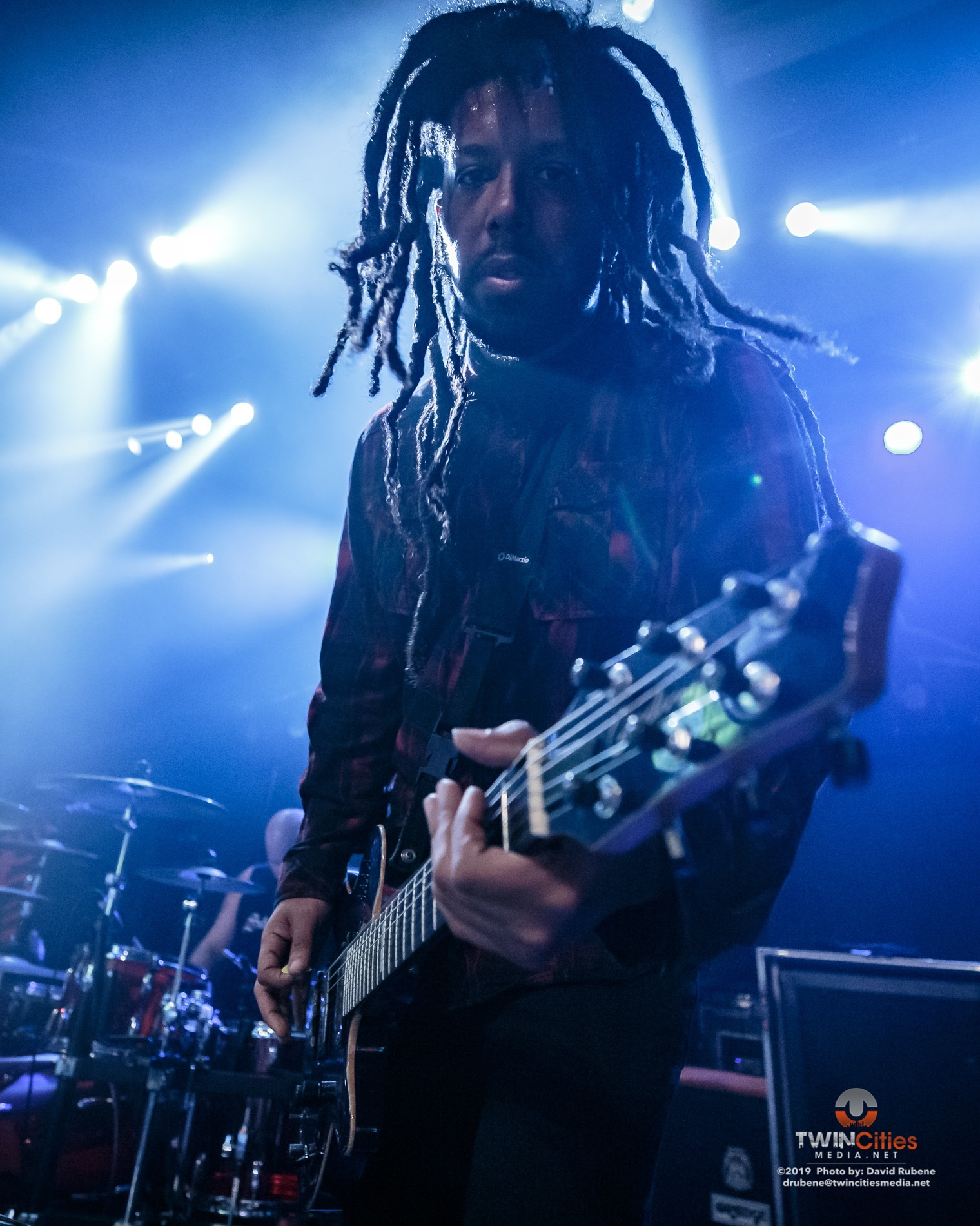 20190807-Nonpoint-121