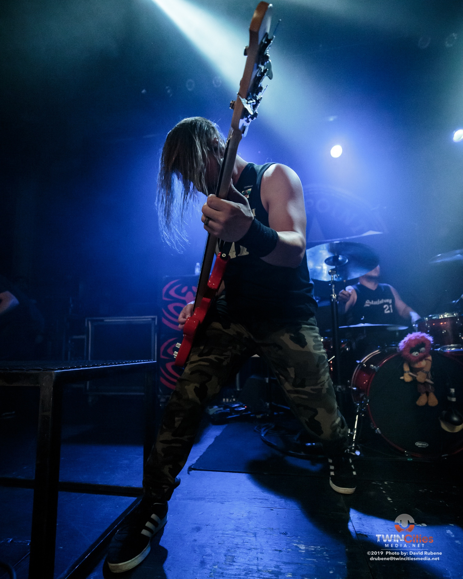 20190807-Nonpoint-123