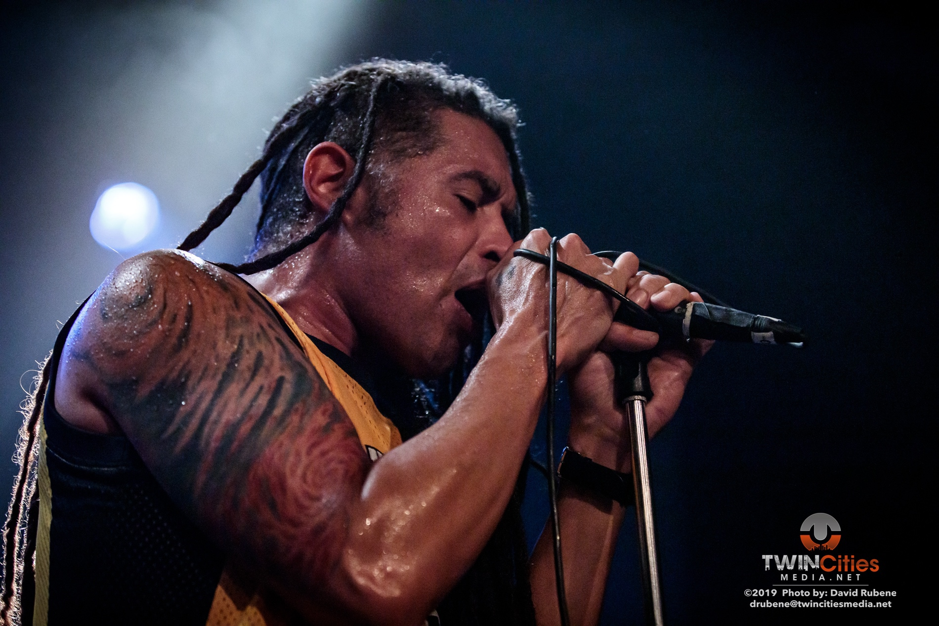 20190807-Nonpoint-124