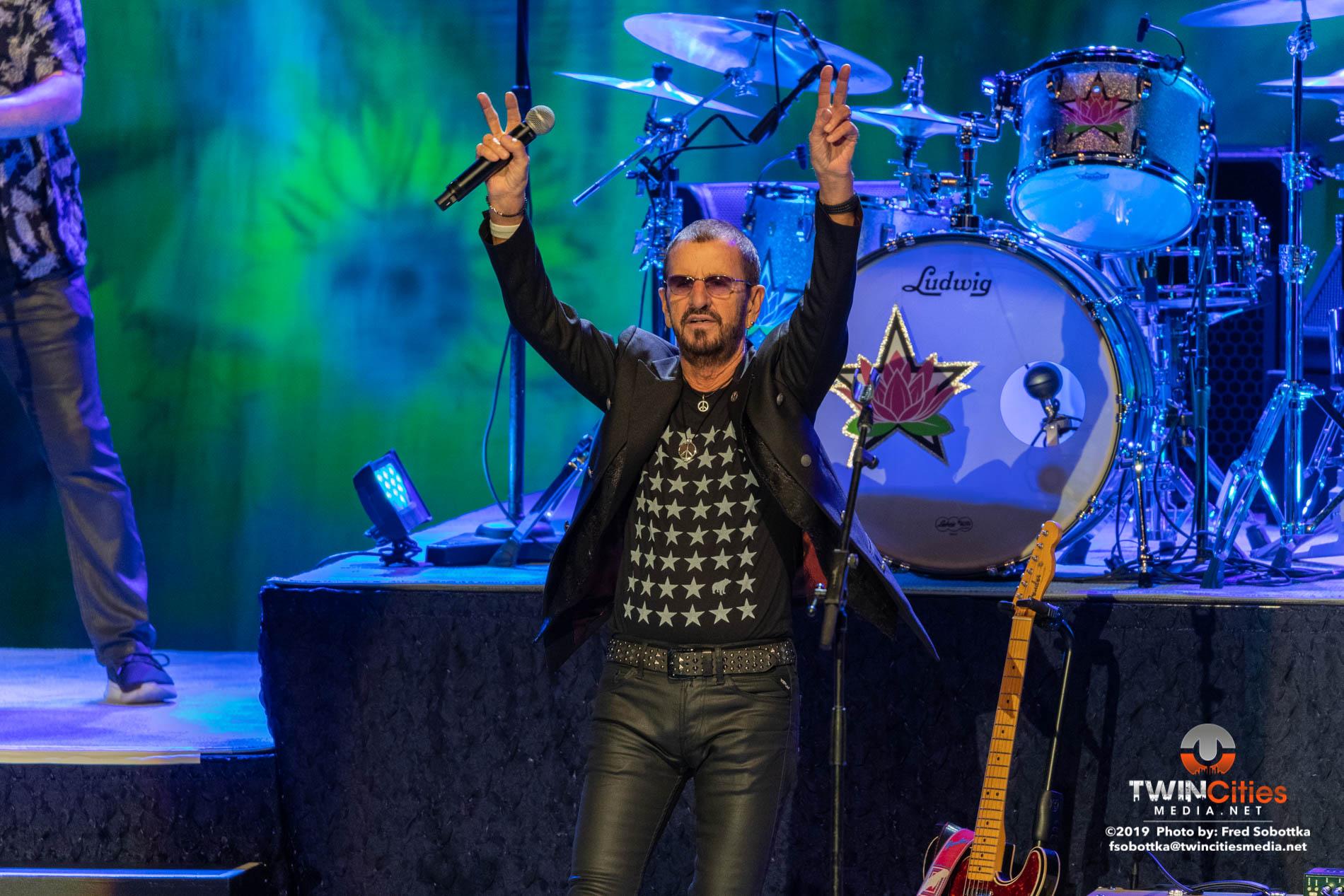 Ringo-07