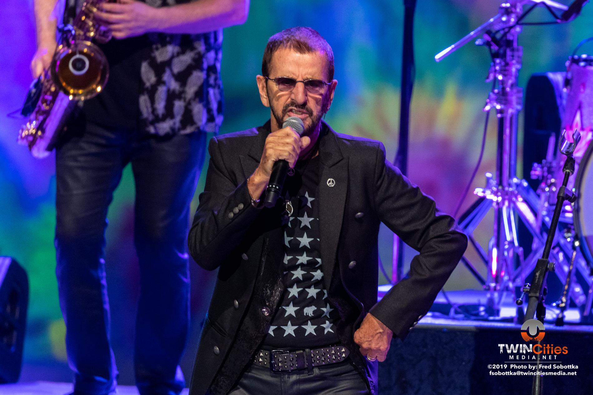 Ringo-10