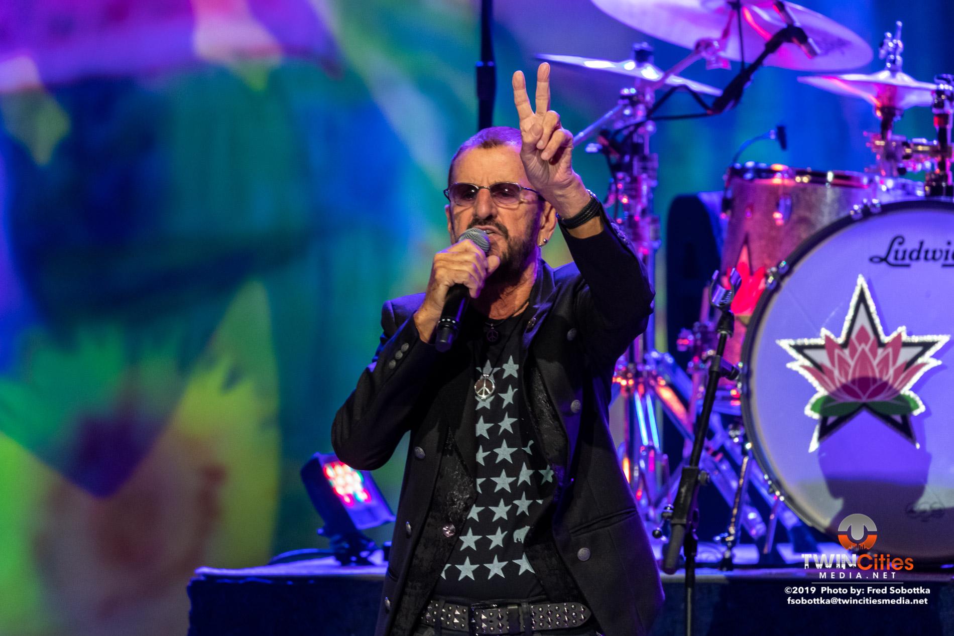 Ringo-12