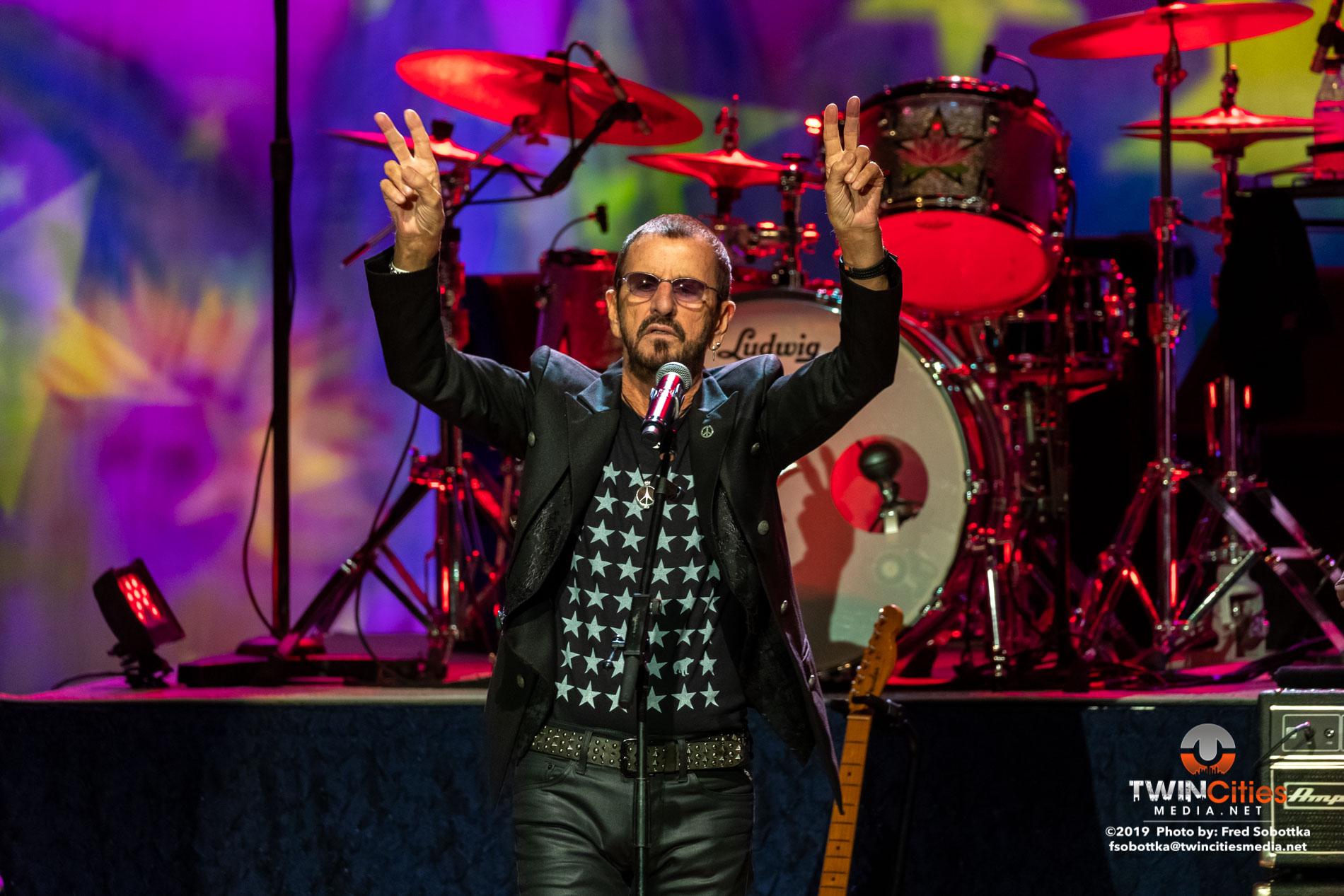 Ringo-22