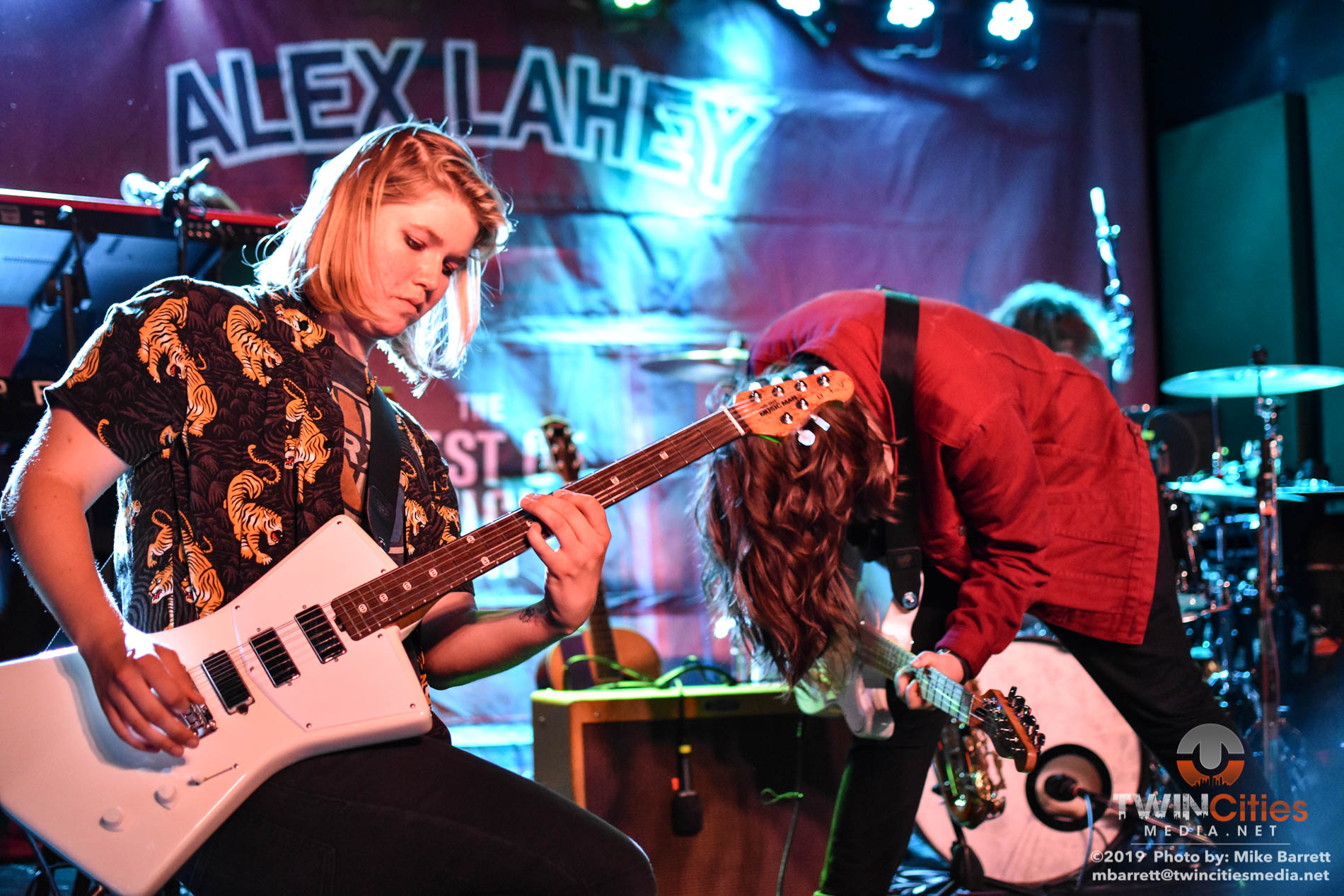 Alex-Lahey-11