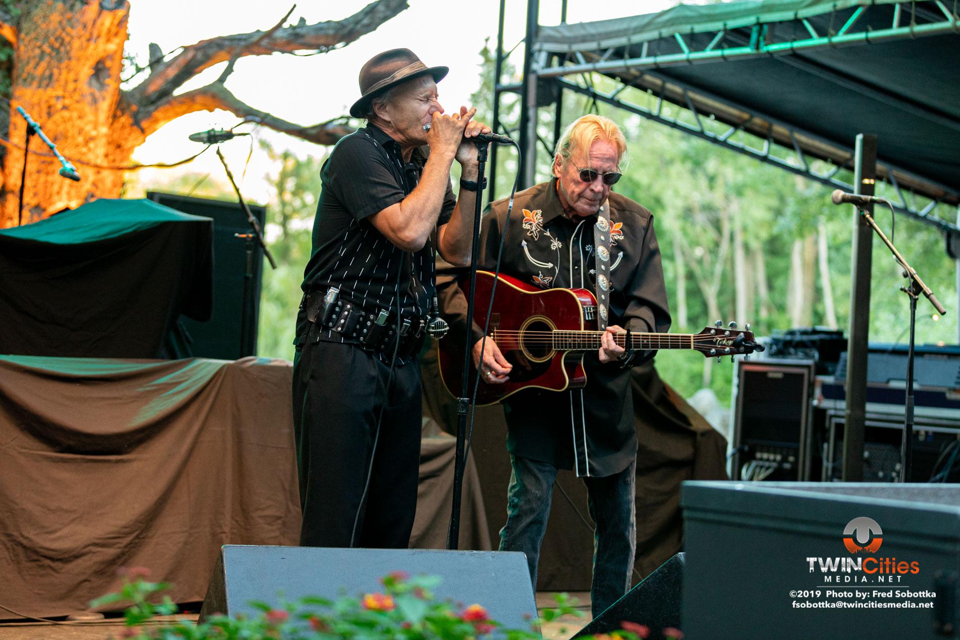 Paul-Metsa-and-Sonny-Earl-06