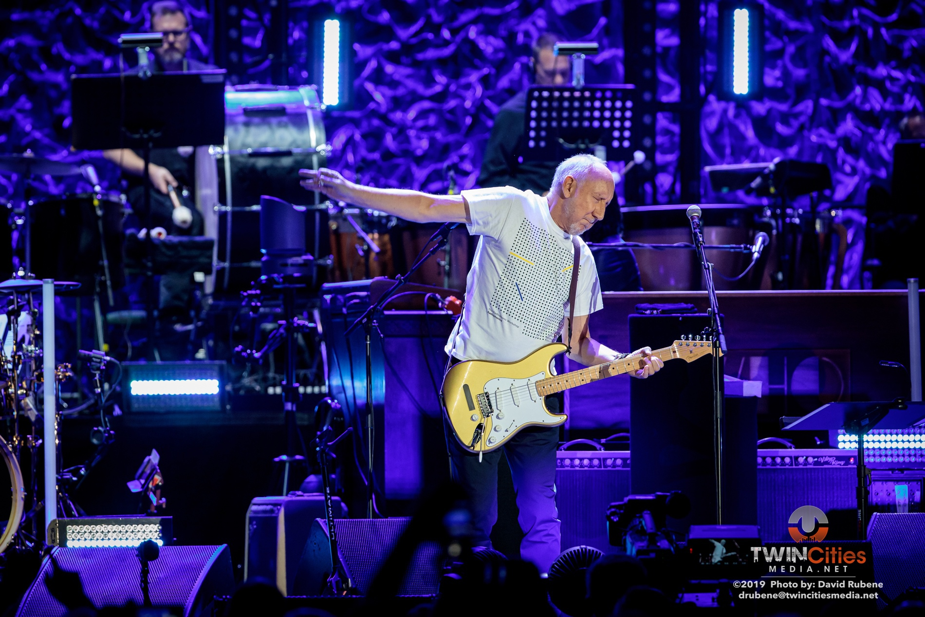 20190906-The-Who-103