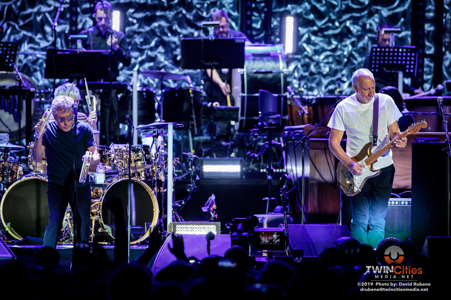 20190906-The-Who-105