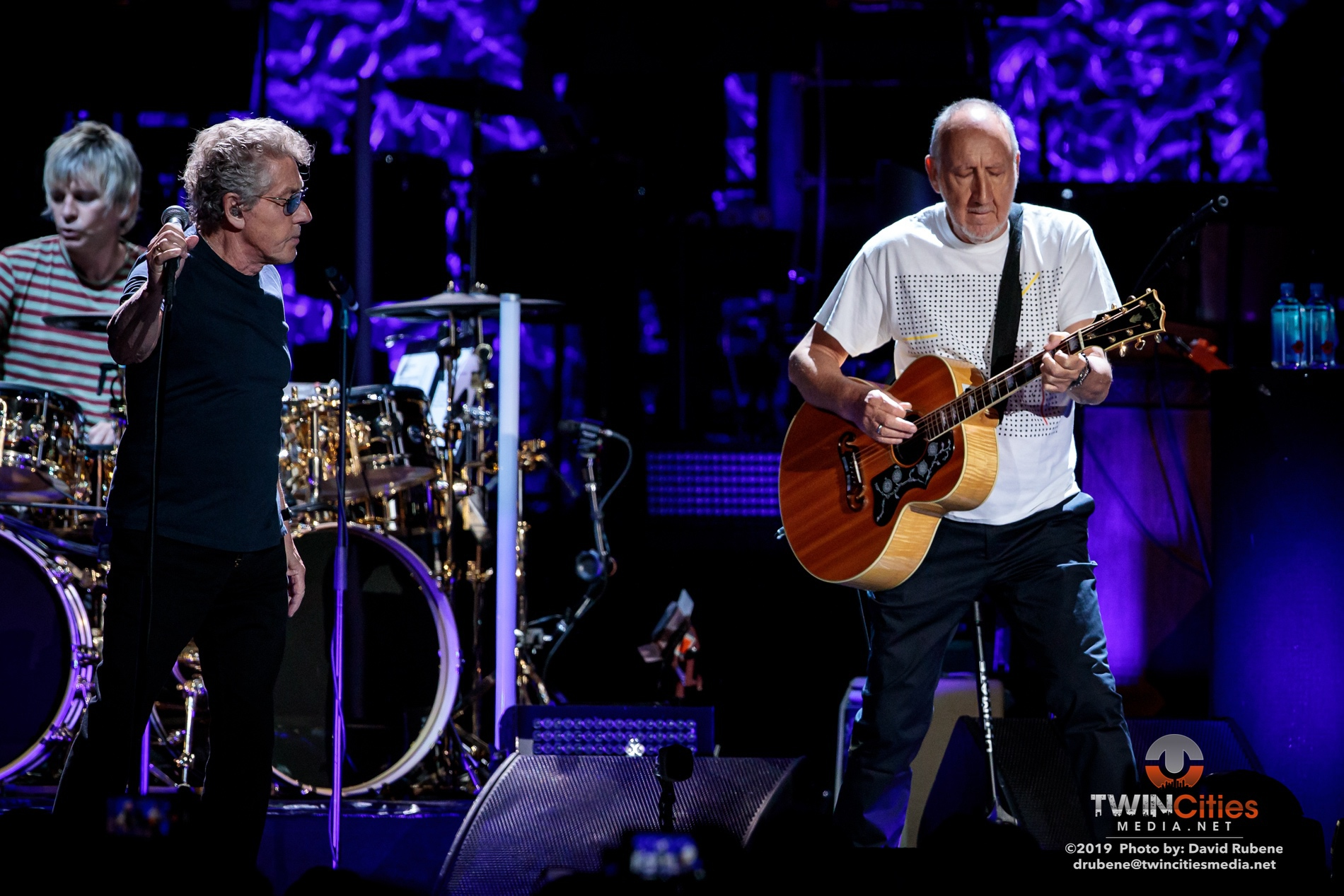 20190906-The-Who-107