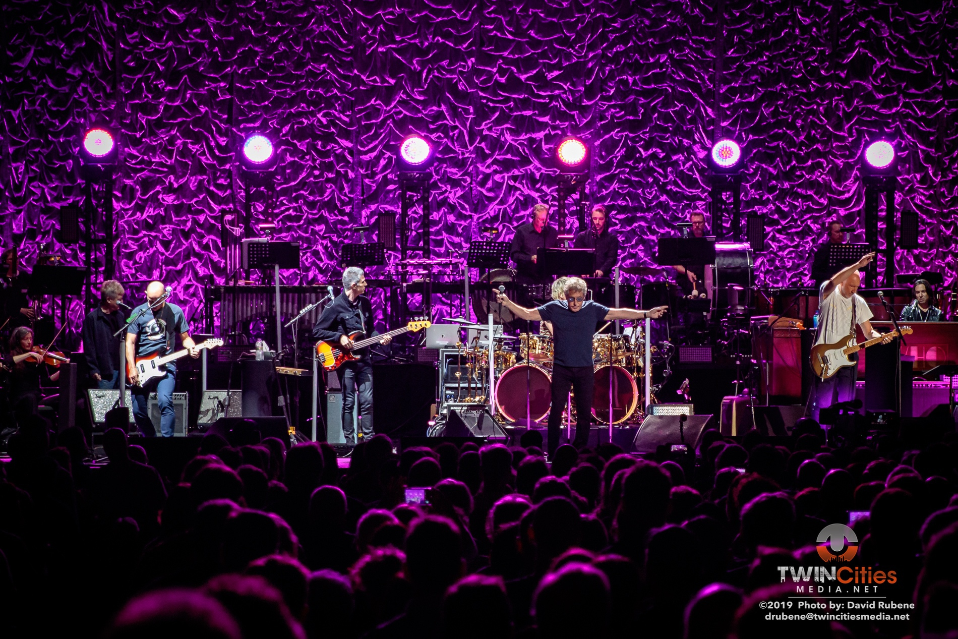 20190906-The-Who-120