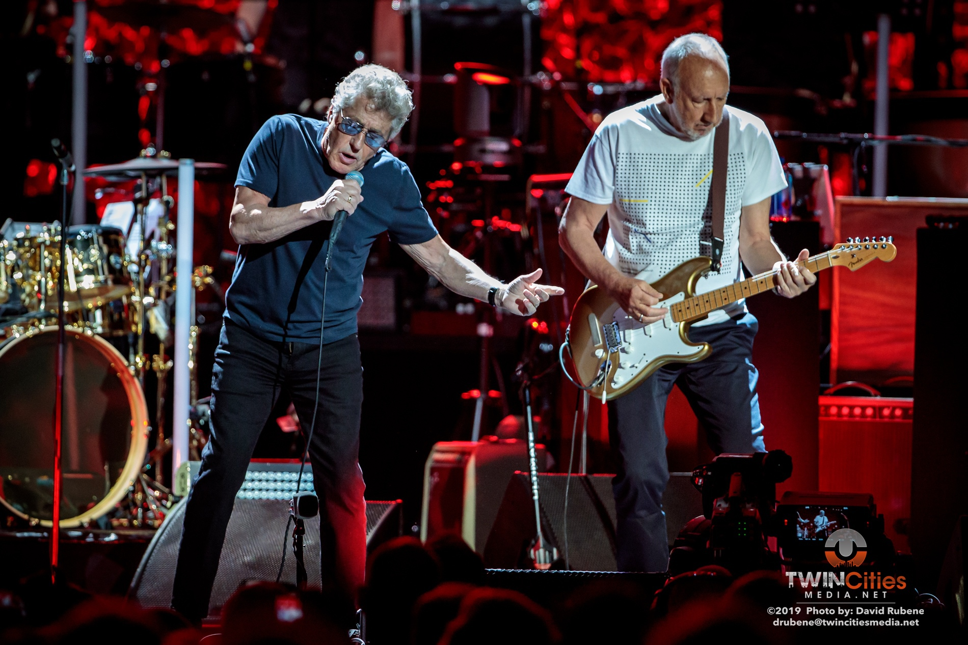 20190906-The-Who-121