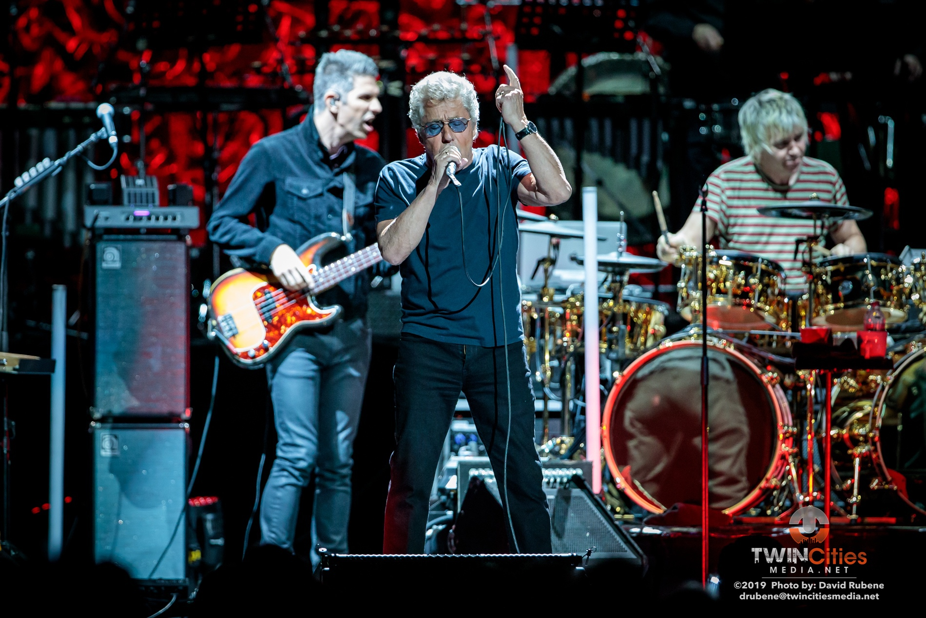 20190906-The-Who-124