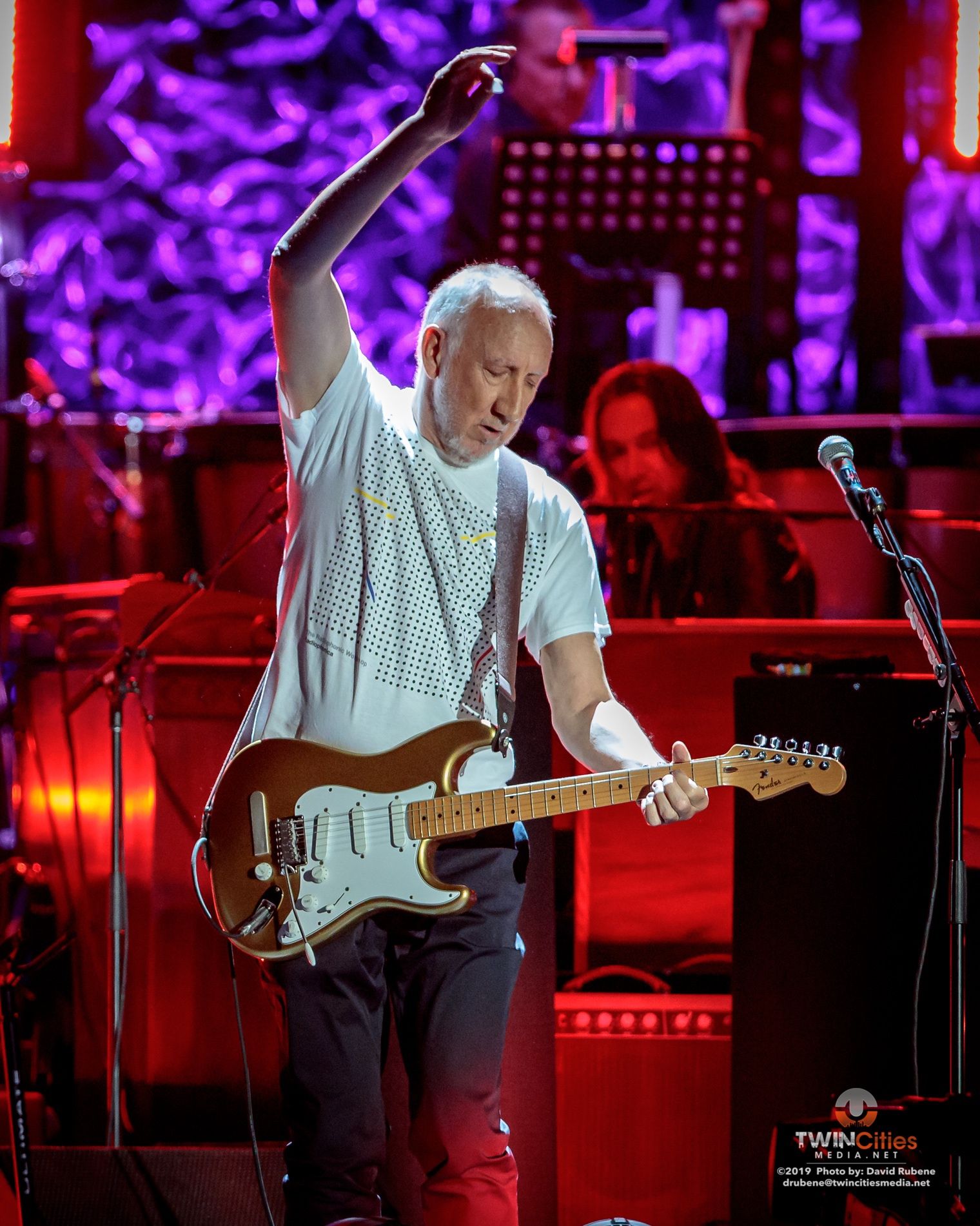 20190906-The-Who-132
