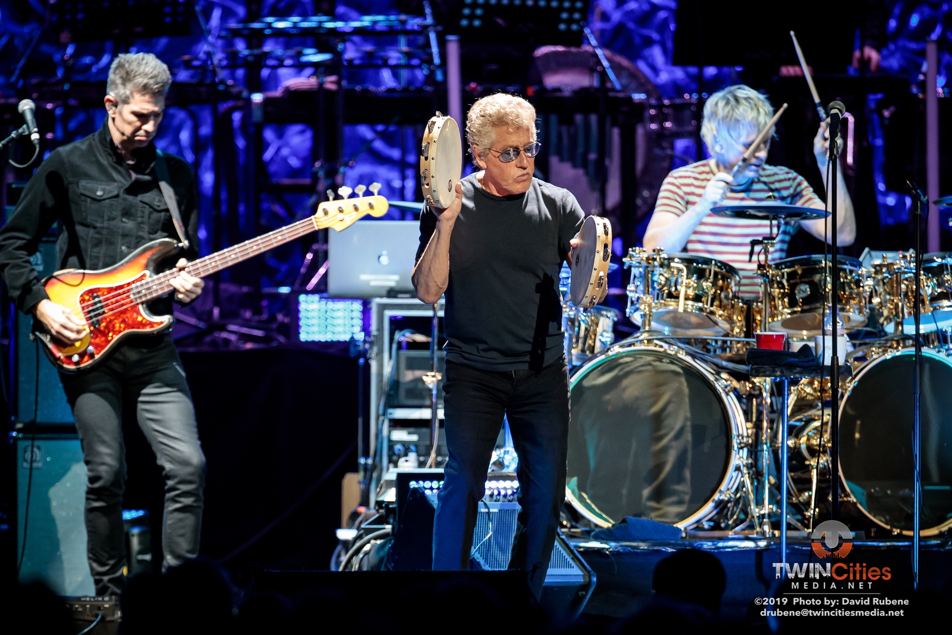 20190906-The-Who-135