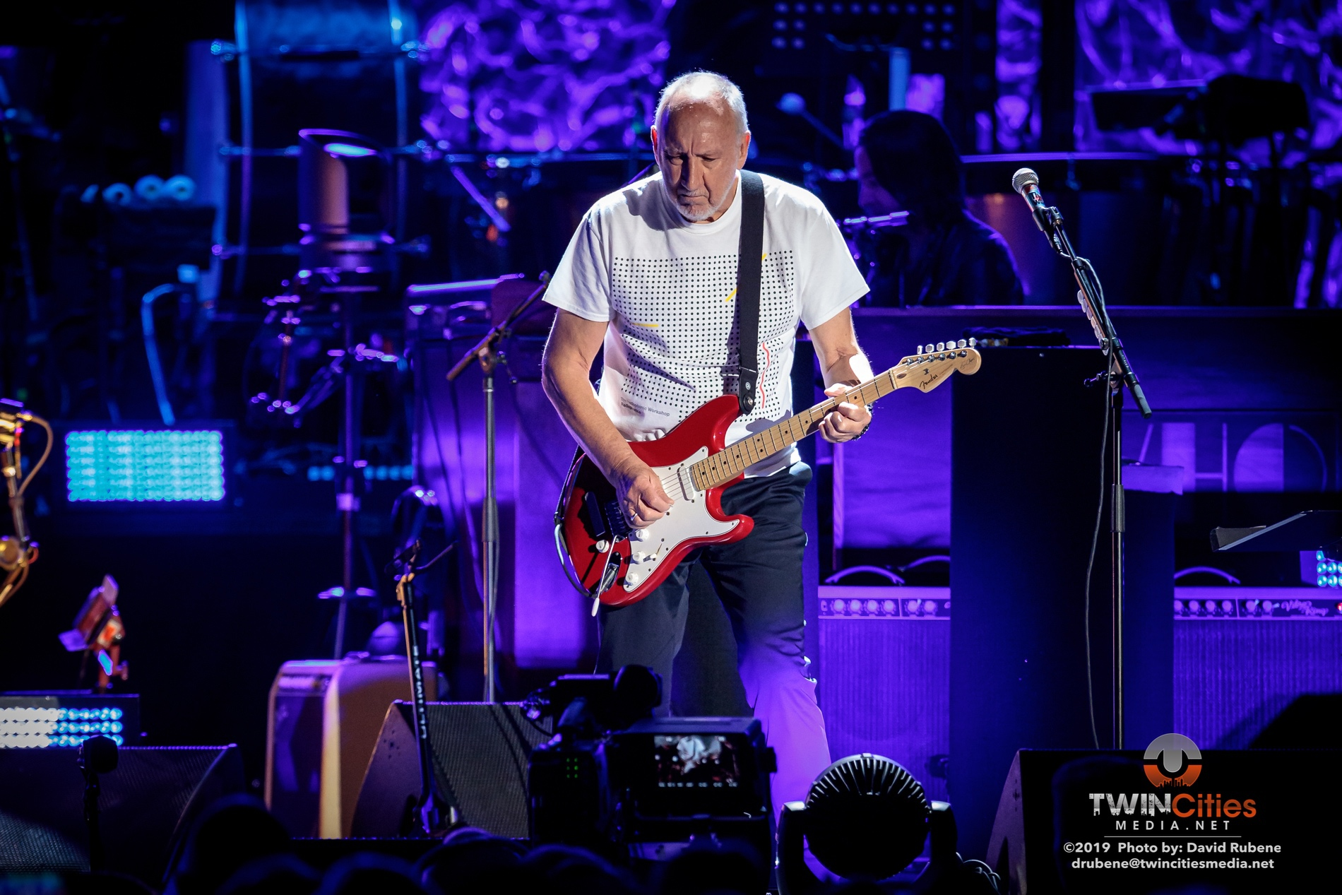 20190906-The-Who-136