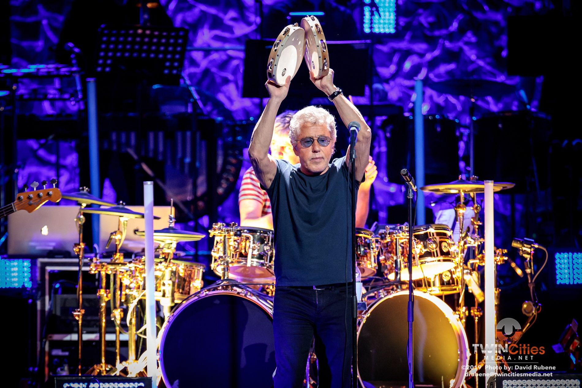 20190906-The-Who-137