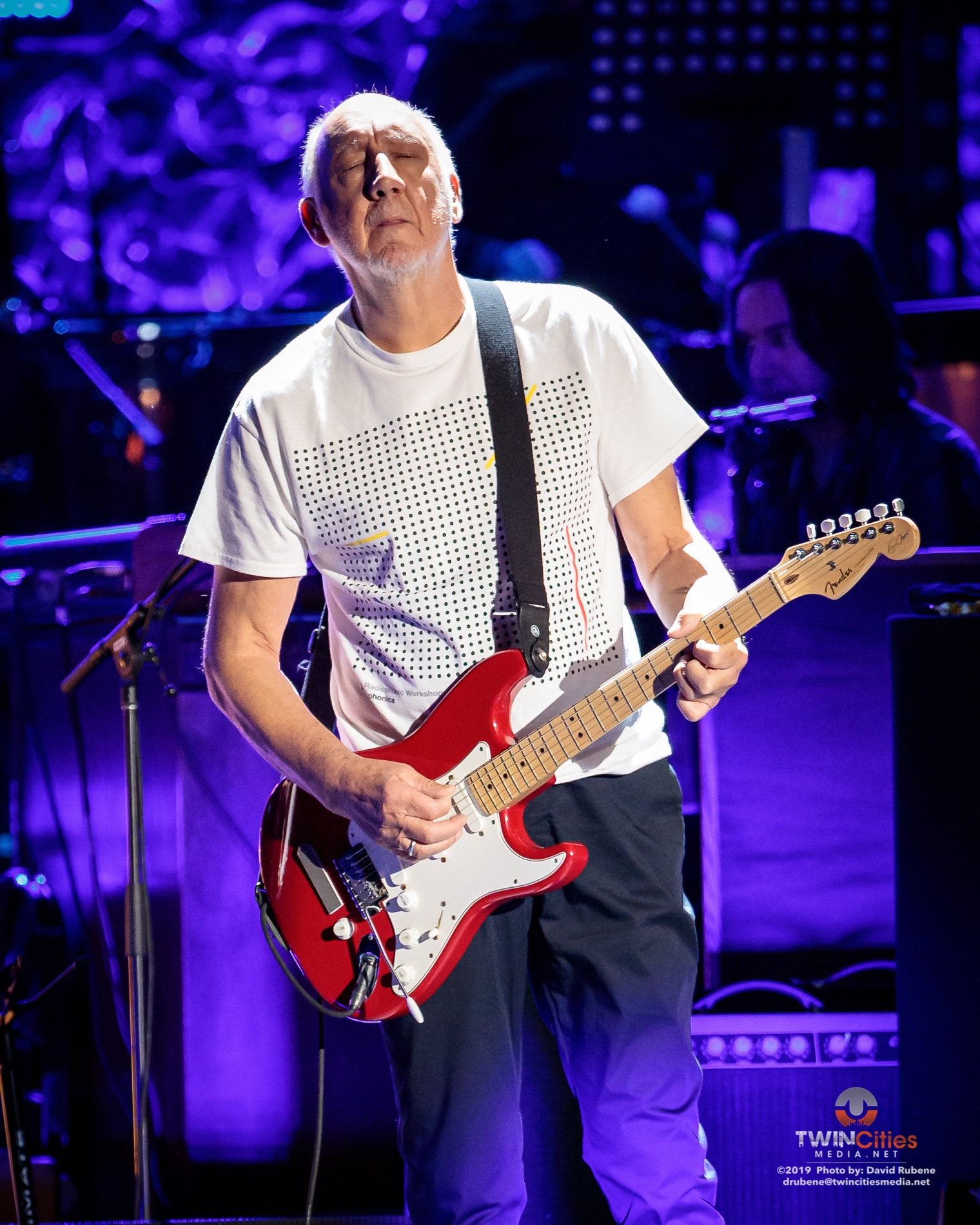 20190906-The-Who-138