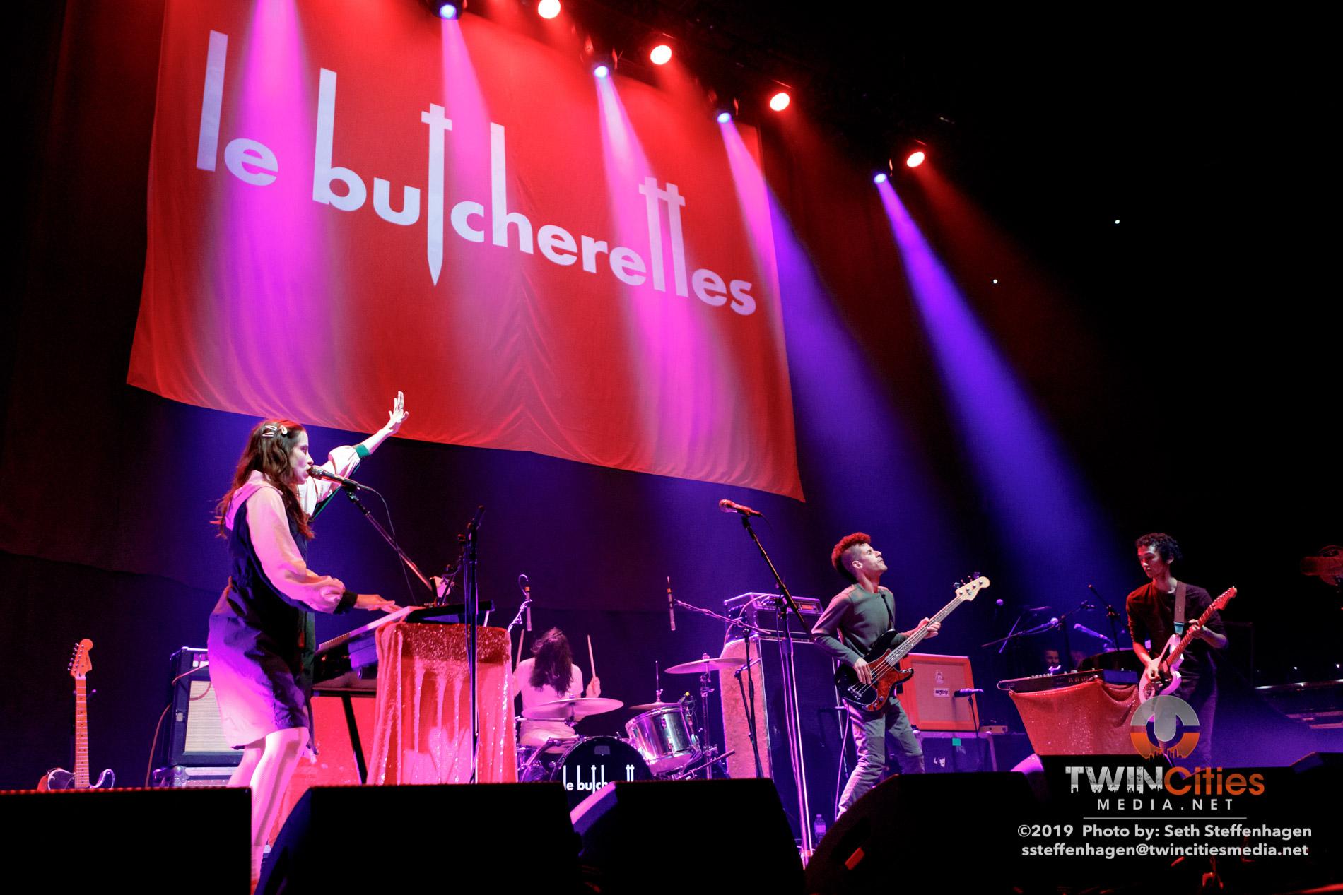Le-Butcherettes-2