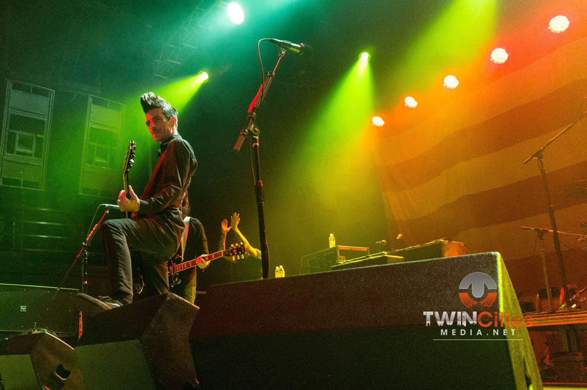Anti-Flag-4