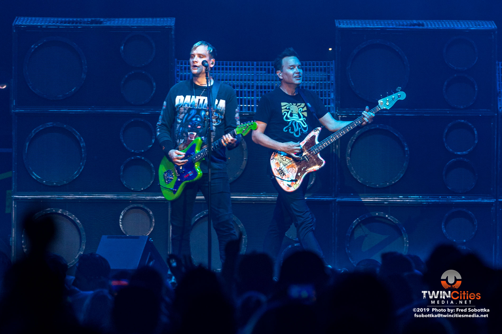 Blink-182-02