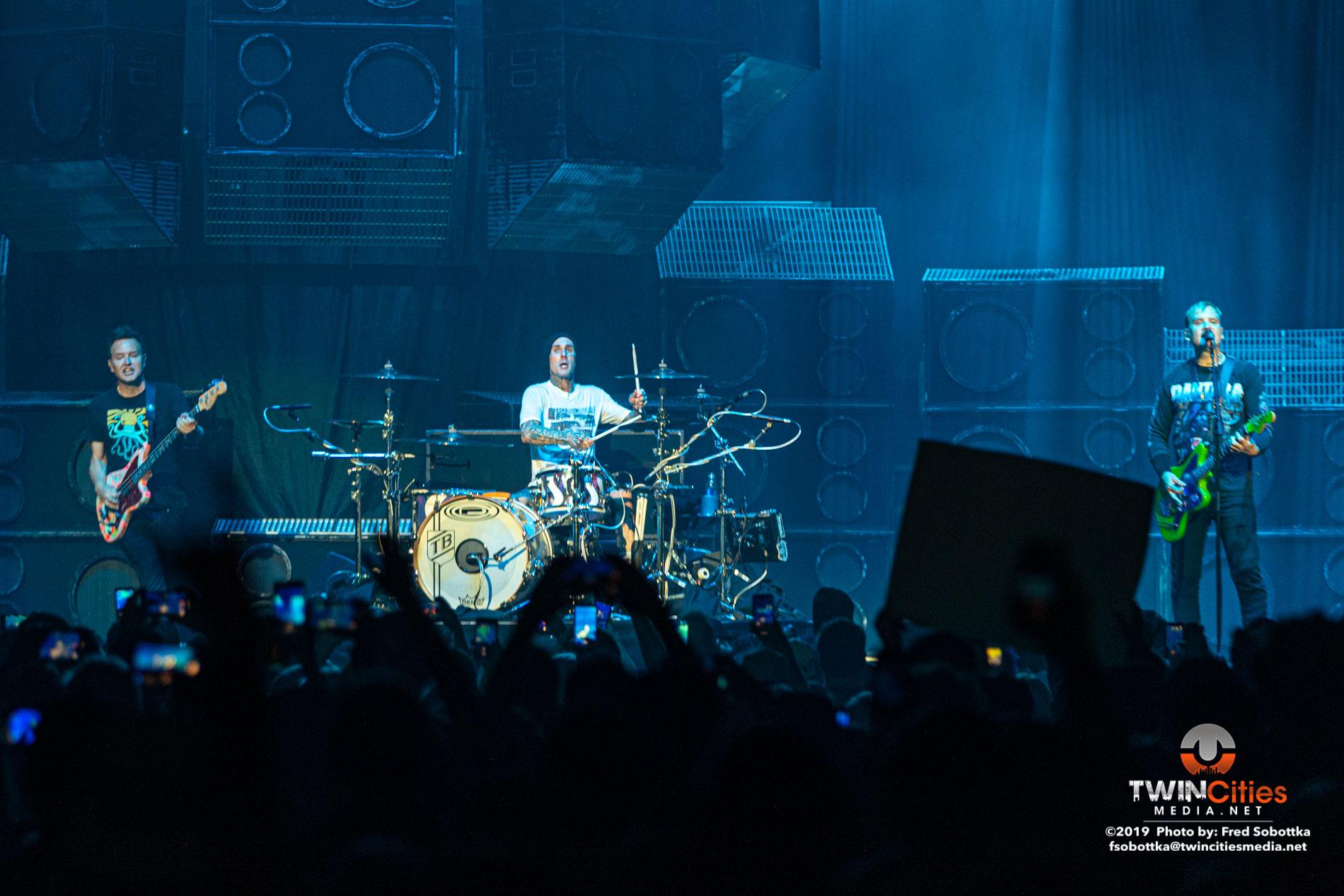 Blink-182-05