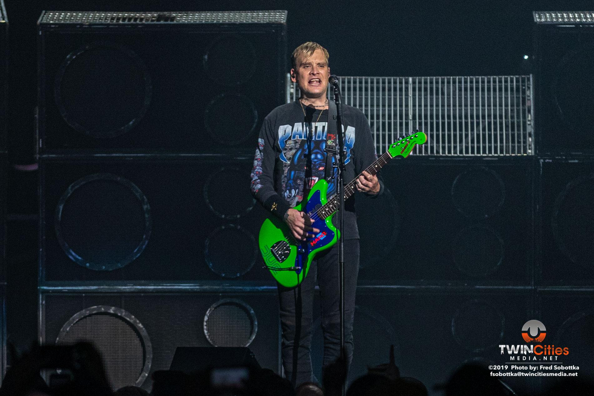 Blink-182-09