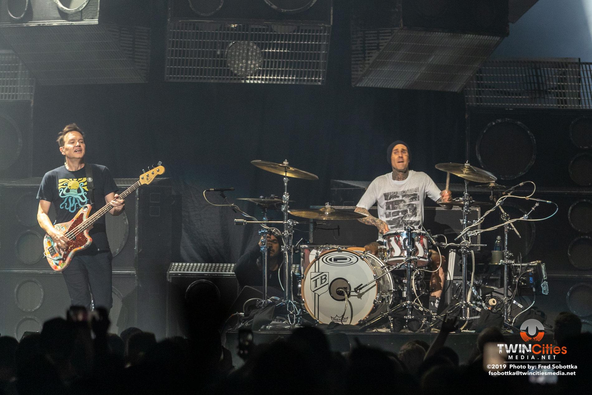 Blink-182-10