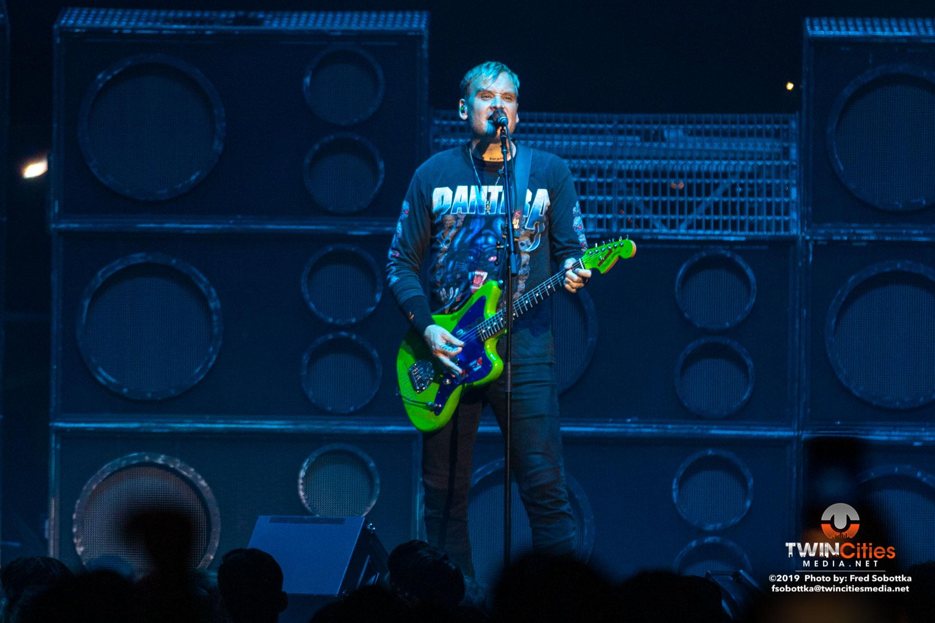 Blink-182-12