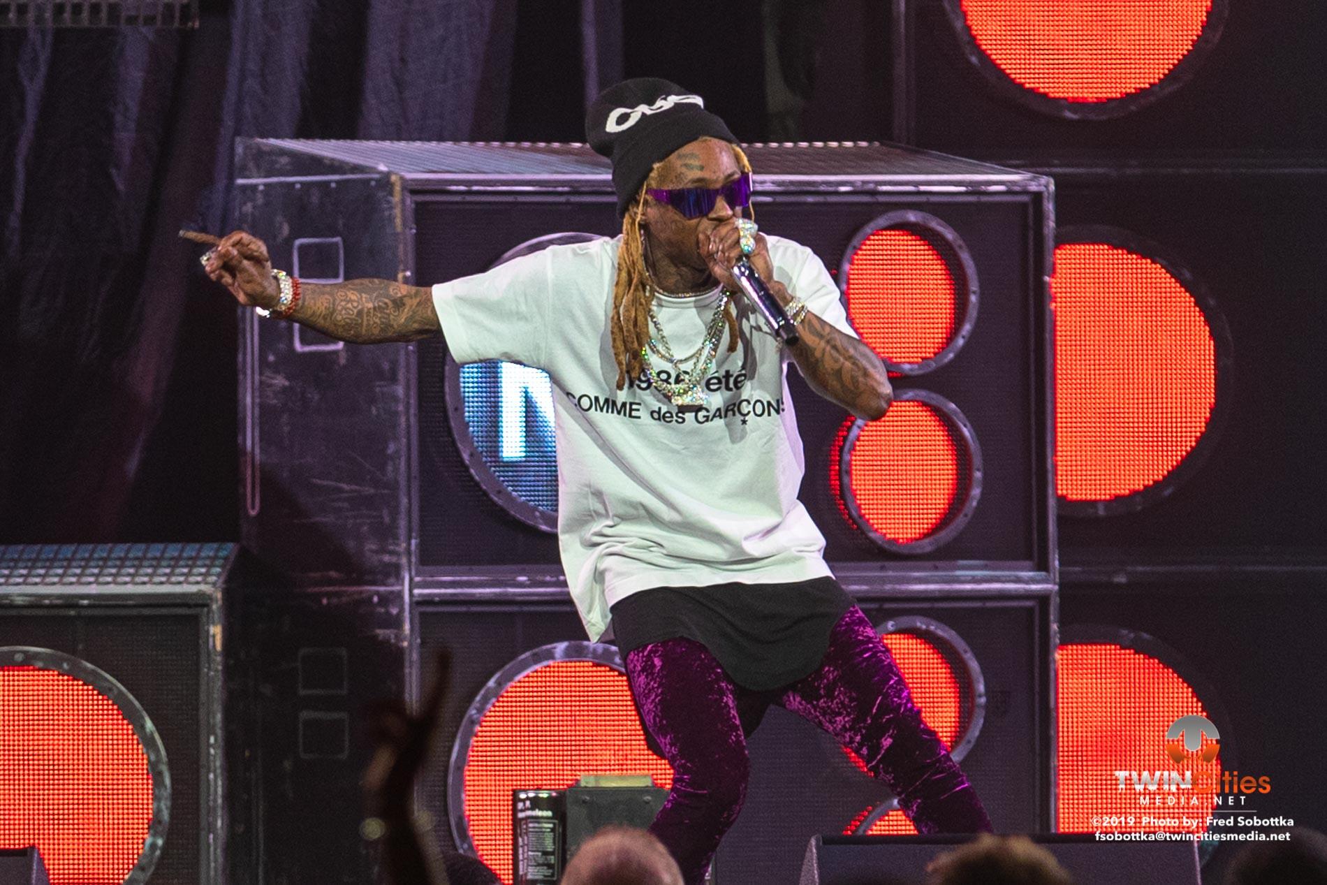 Lil-Wayne-03